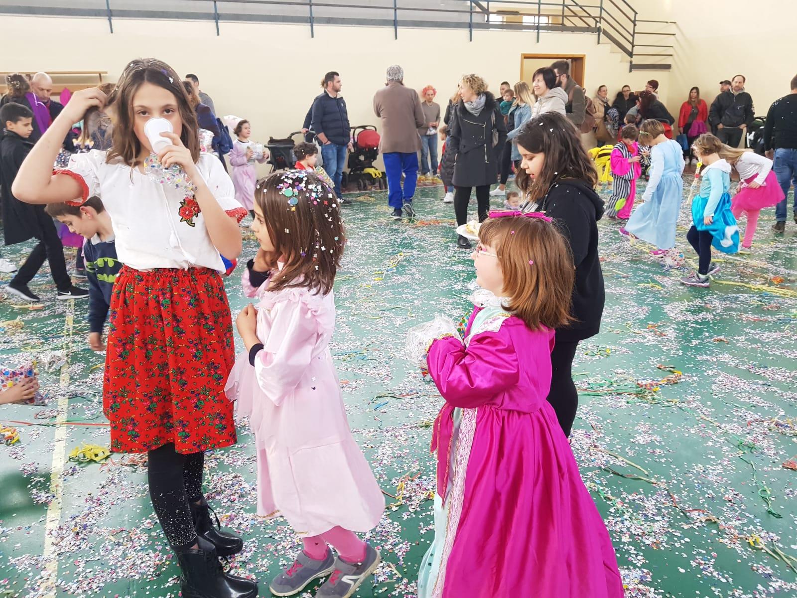 Baraonda Carnevale 2019 (133)