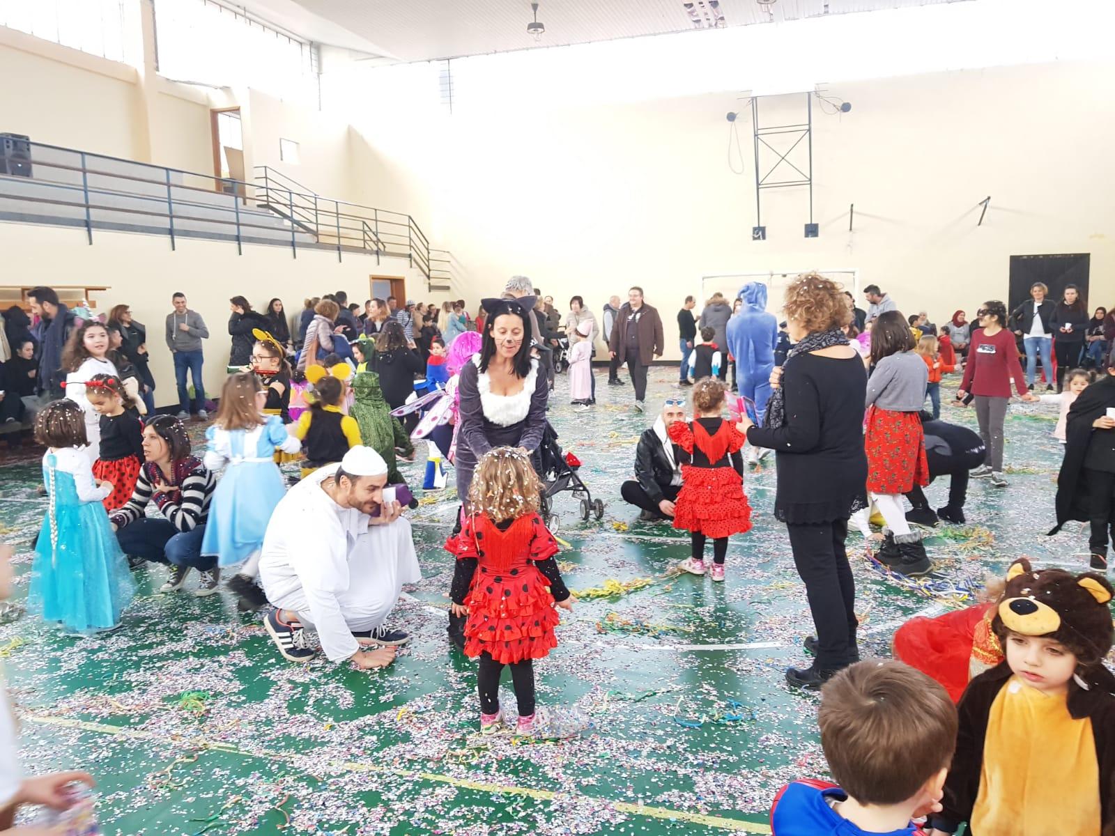 Baraonda Carnevale 2019 (137)