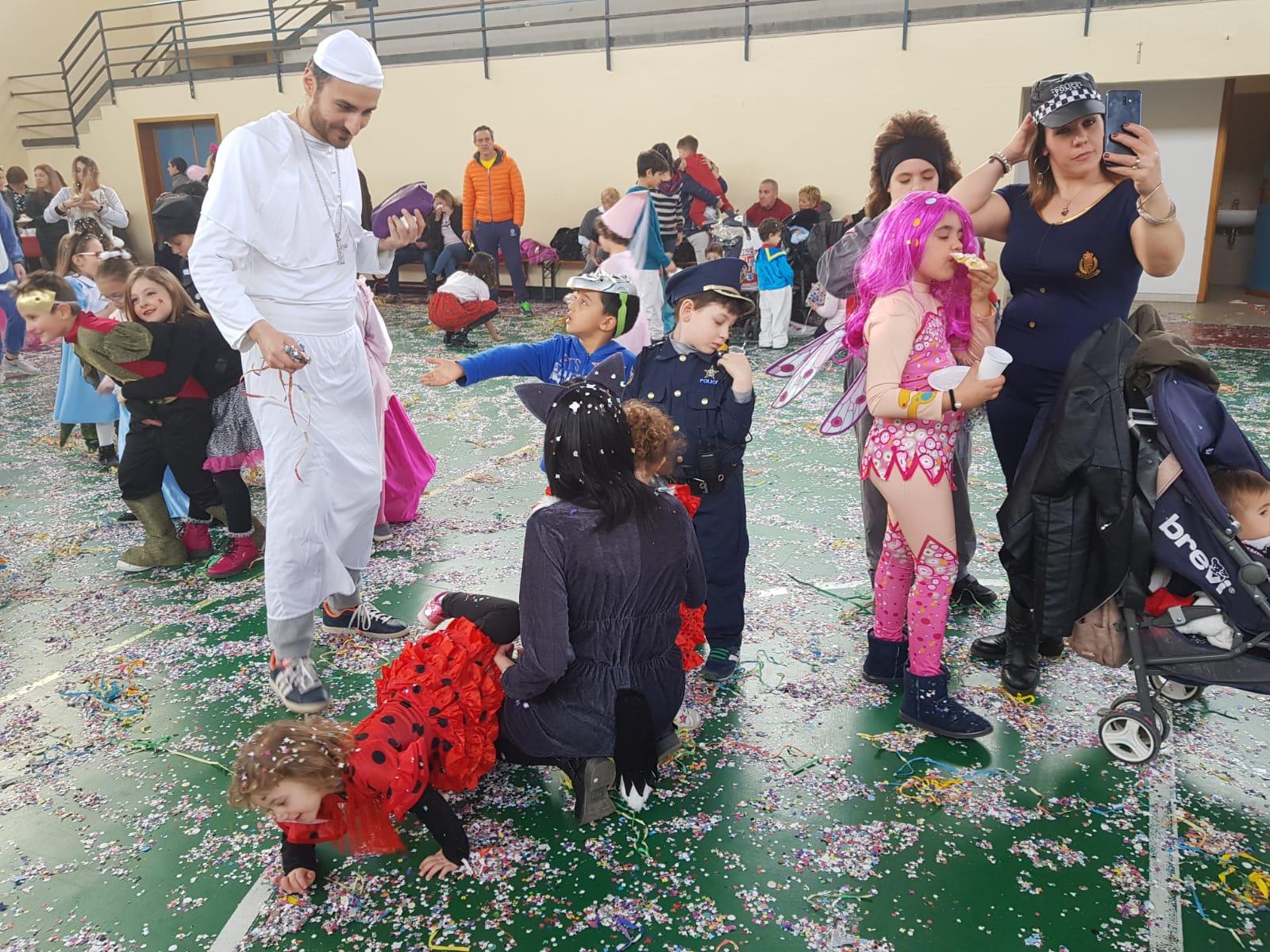 Baraonda Carnevale 2019 (141)