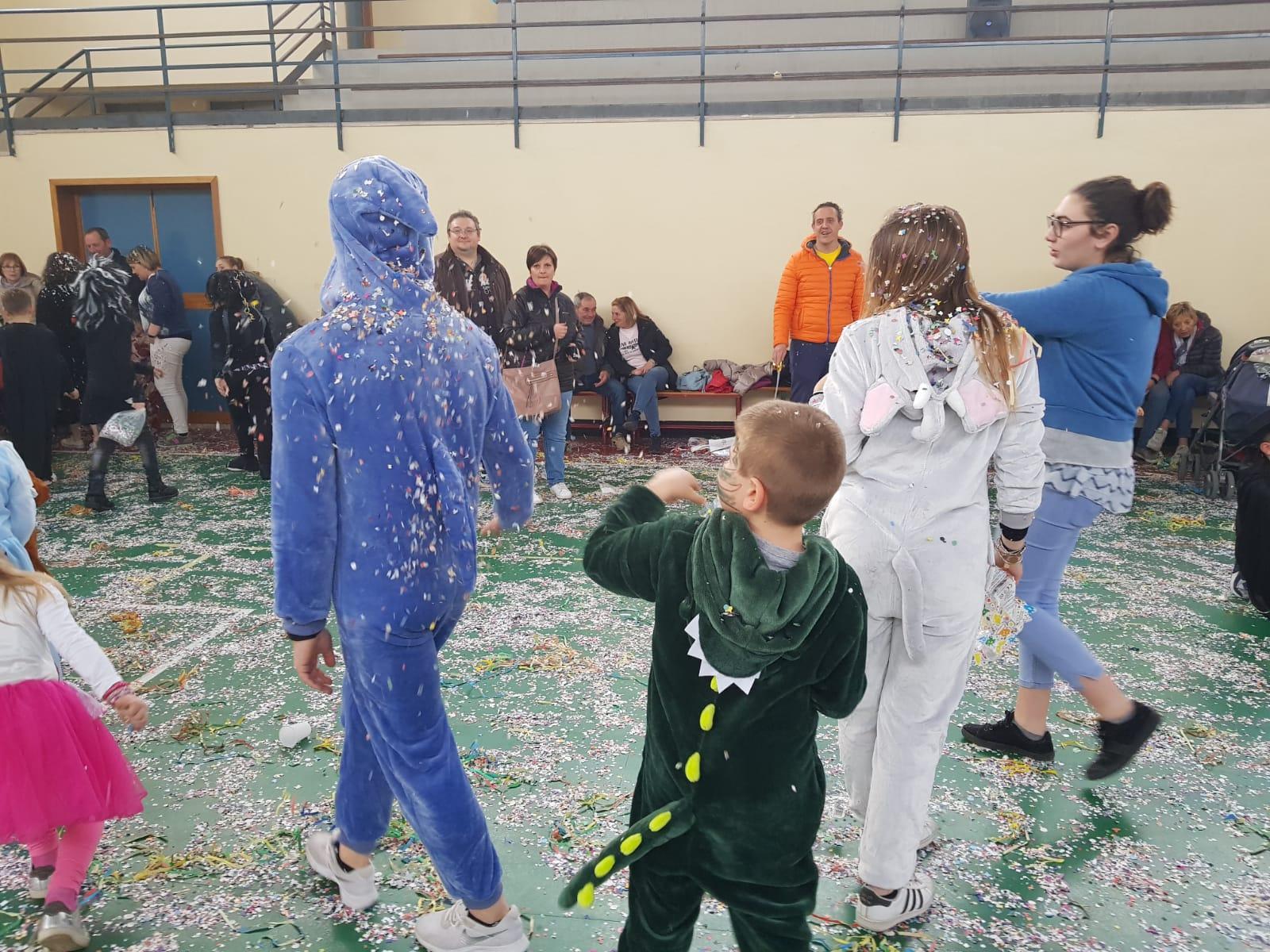Baraonda Carnevale 2019 (142)