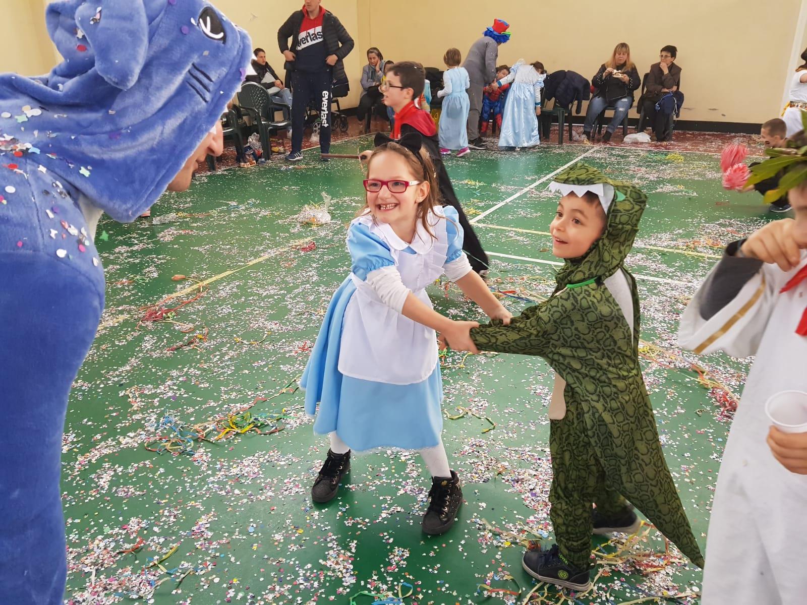 Baraonda Carnevale 2019 (143)