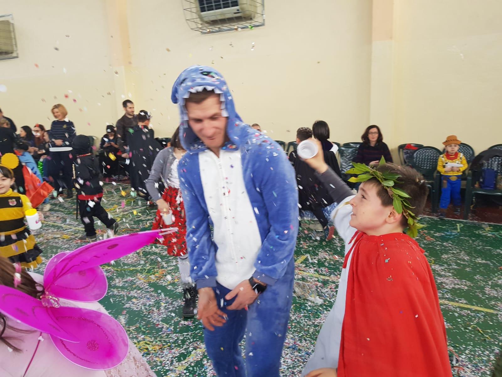 Baraonda Carnevale 2019 (145)
