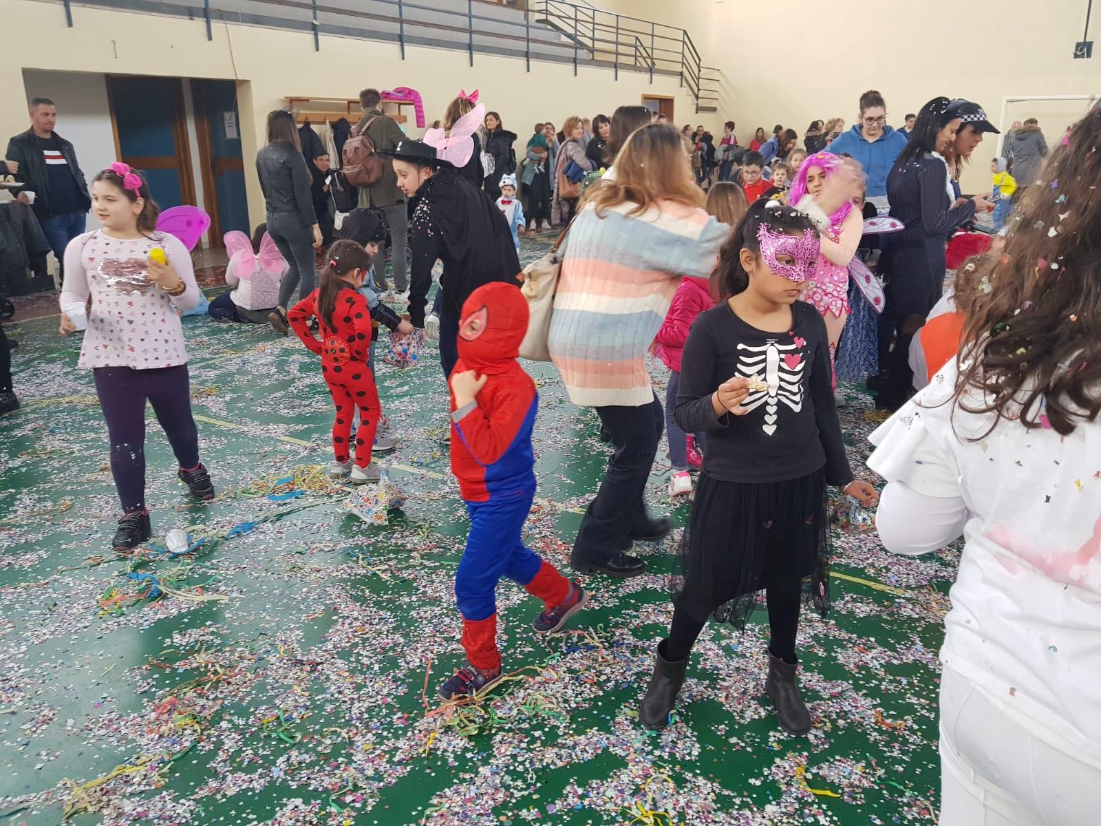 Baraonda Carnevale 2019 (147)