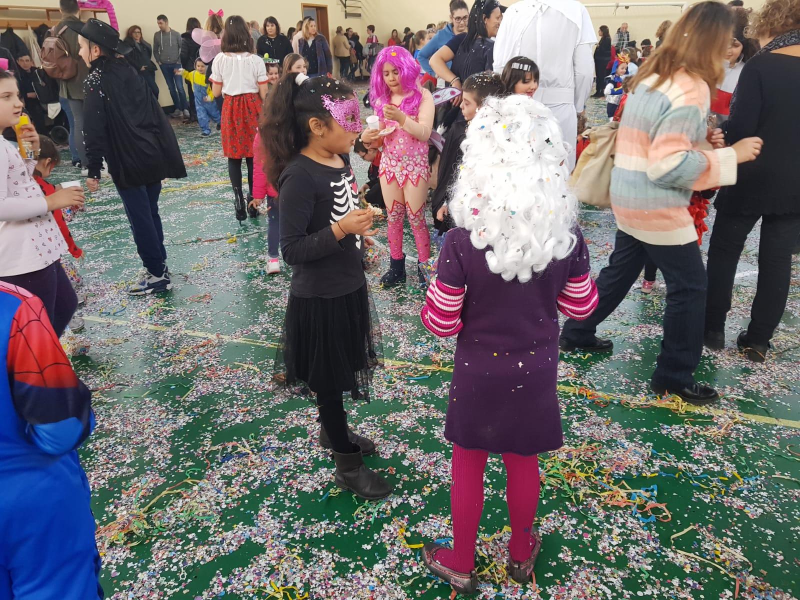 Baraonda Carnevale 2019 (148)
