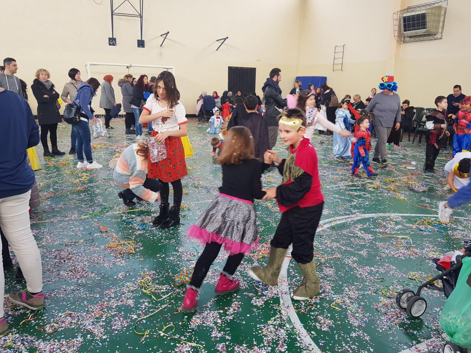 Baraonda Carnevale 2019 (149)