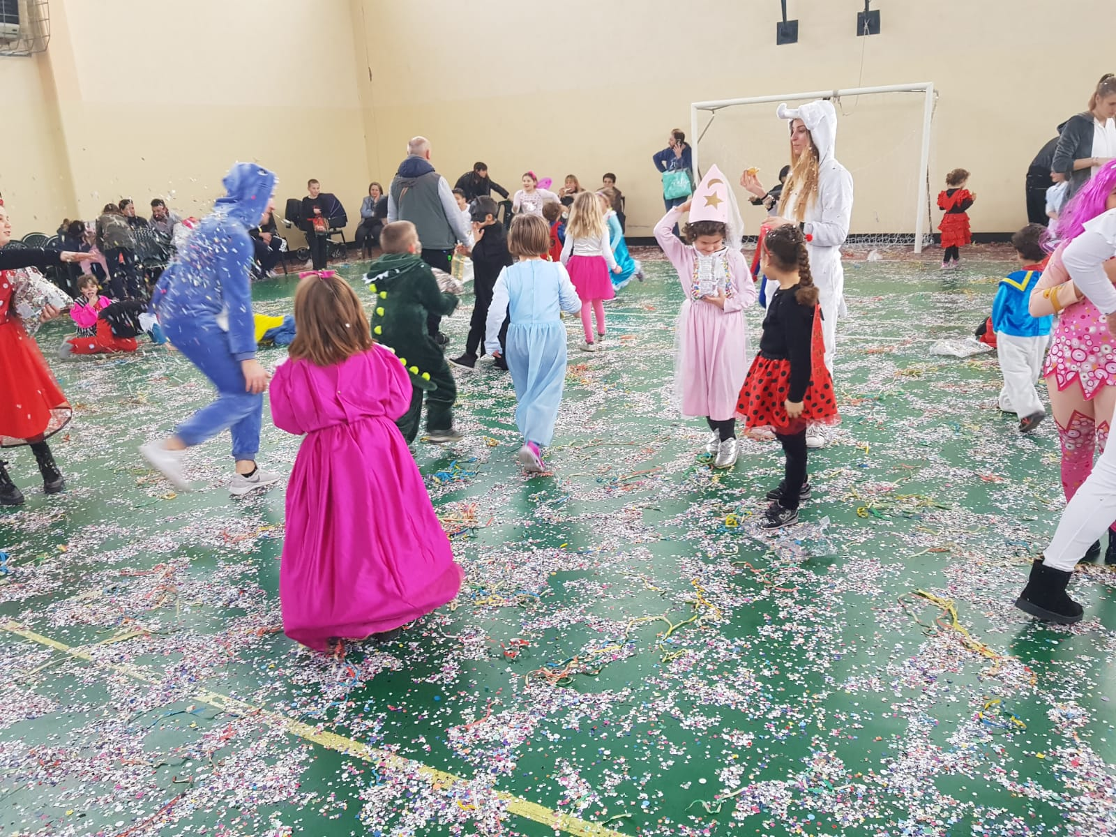 Baraonda Carnevale 2019 (150)