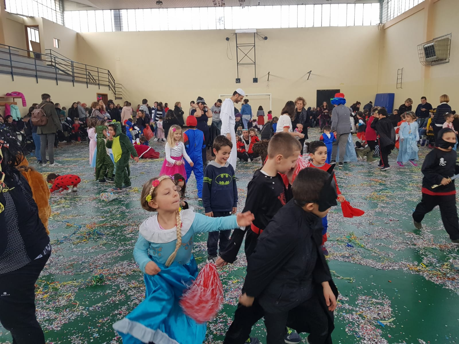 Baraonda Carnevale 2019 (151)