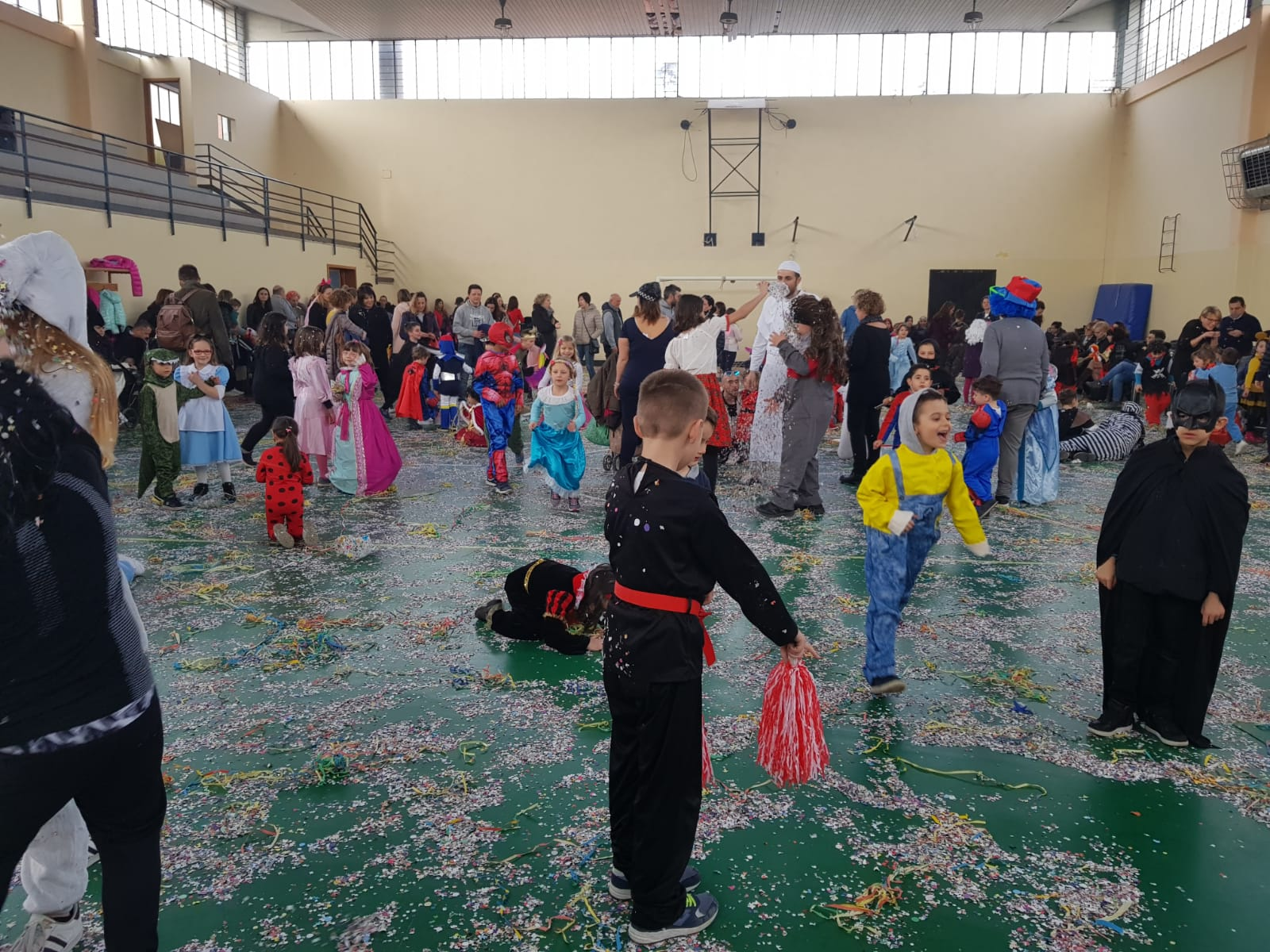 Baraonda Carnevale 2019 (153)