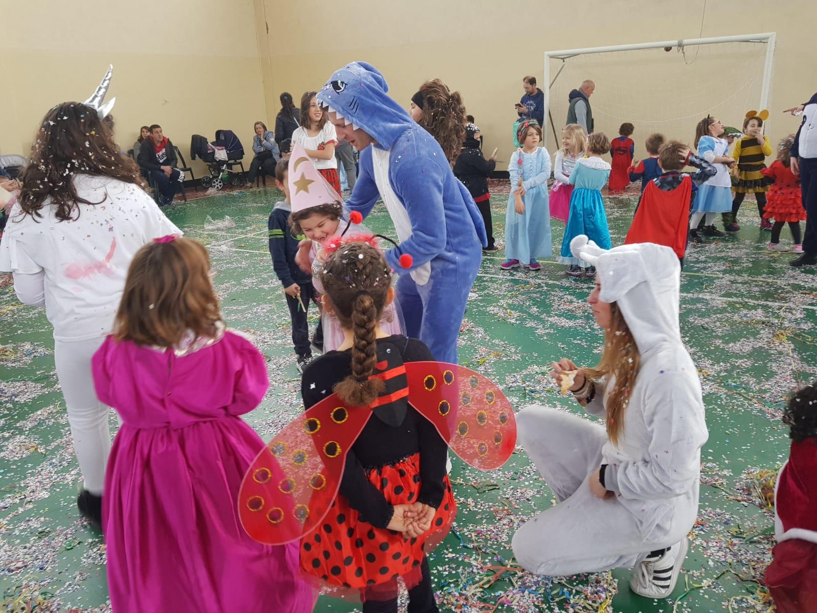 Baraonda Carnevale 2019 (155)