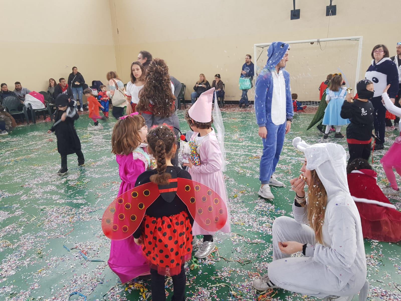 Baraonda Carnevale 2019 (156)