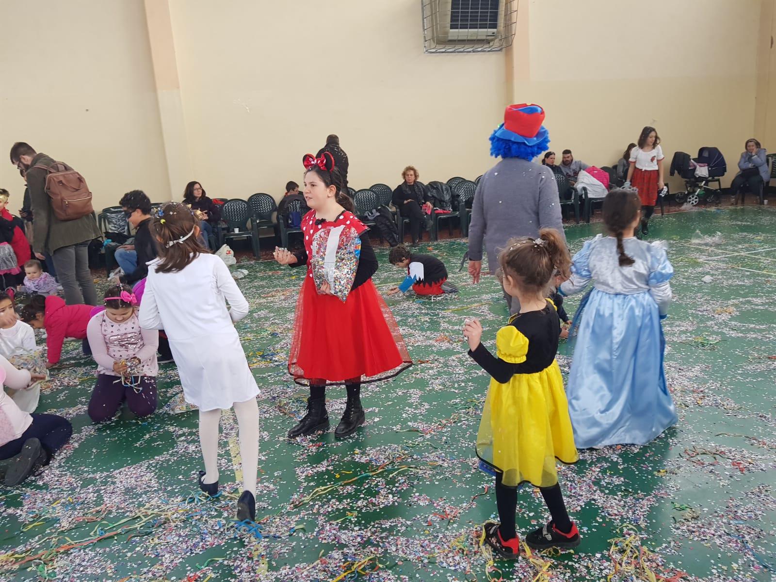 Baraonda Carnevale 2019 (157)