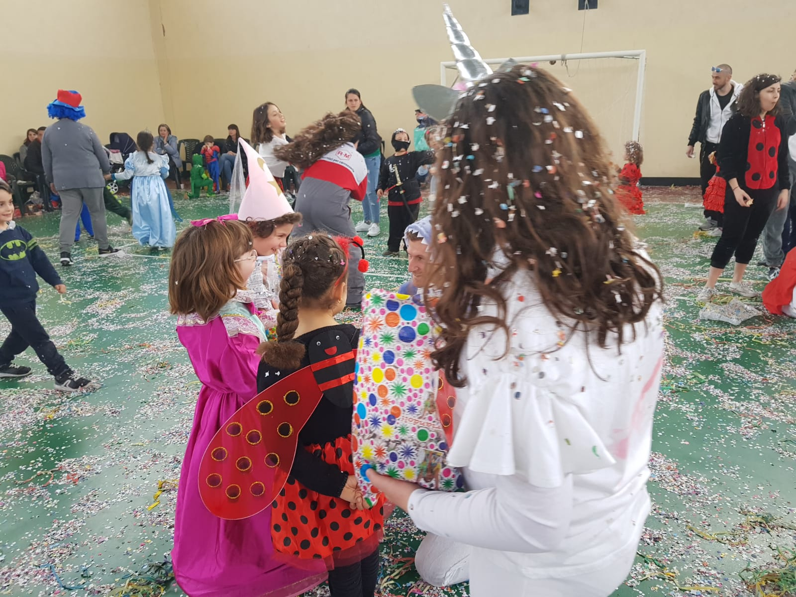 Baraonda Carnevale 2019 (158)
