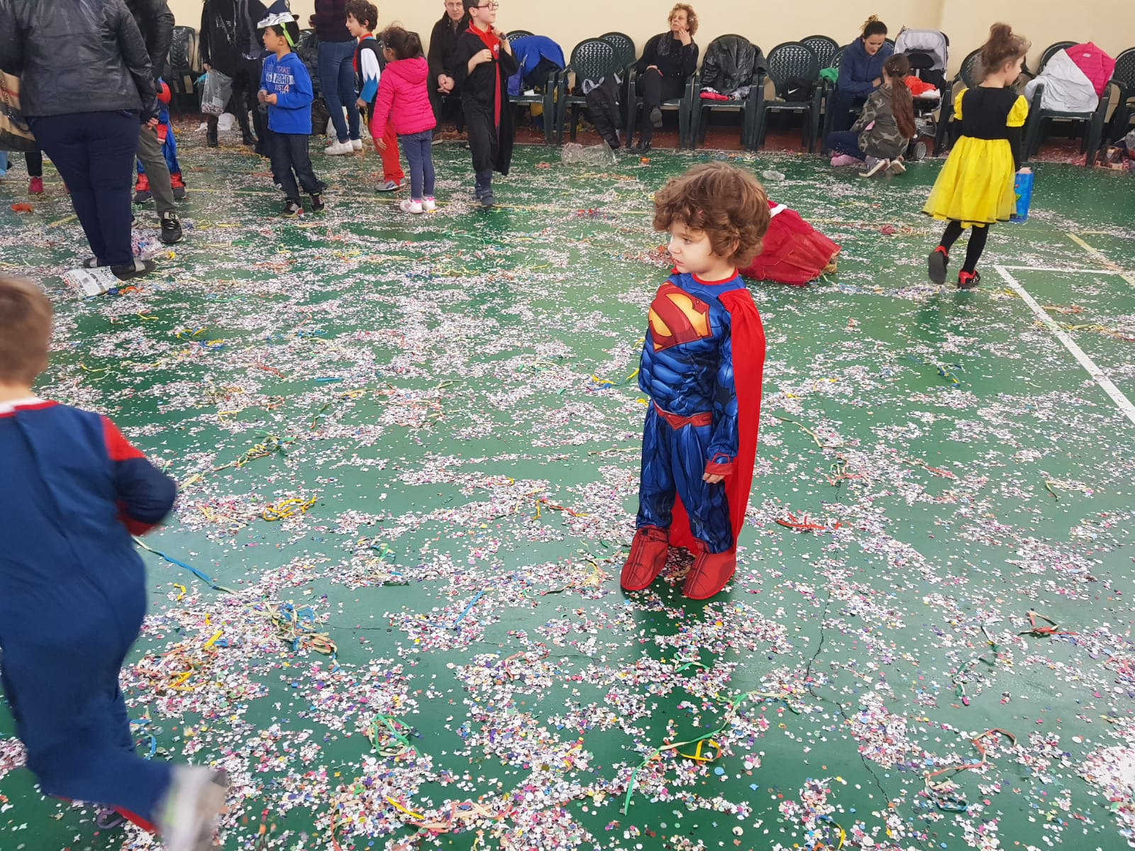 Baraonda Carnevale 2019 (159)