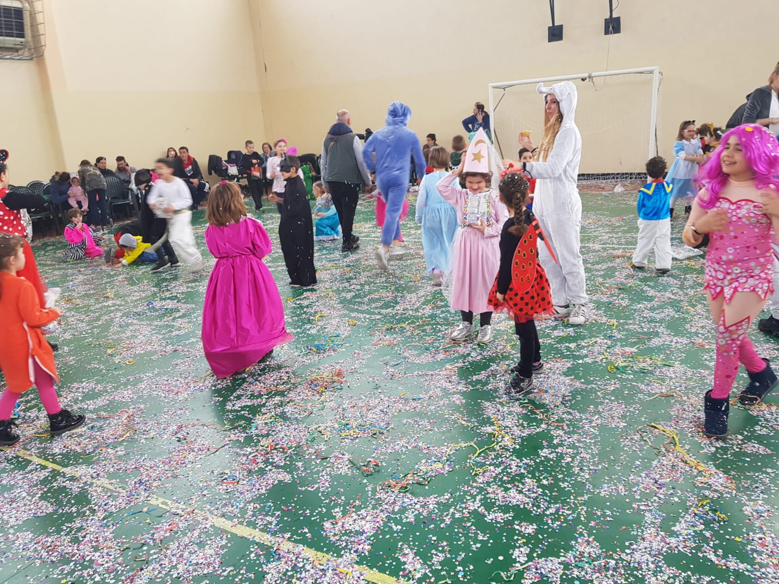 Baraonda Carnevale 2019 (160)