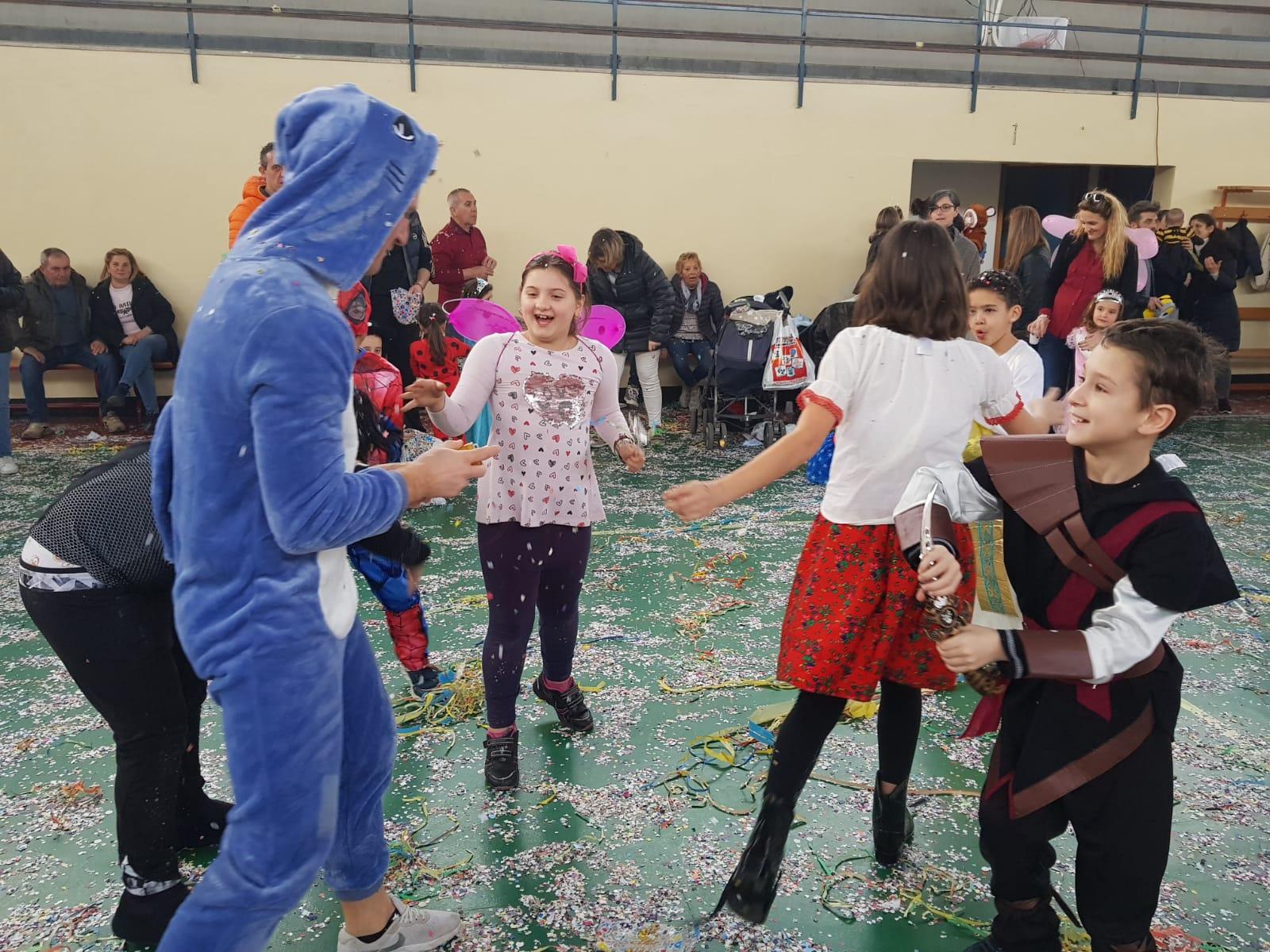 Baraonda Carnevale 2019 (161)