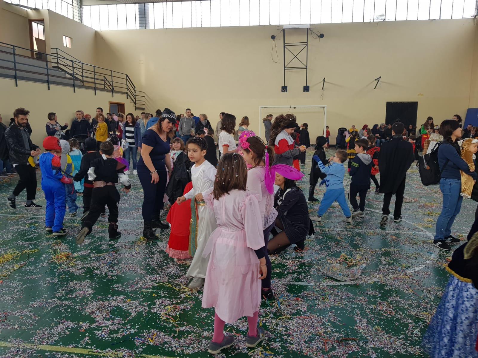 Baraonda Carnevale 2019 (164)
