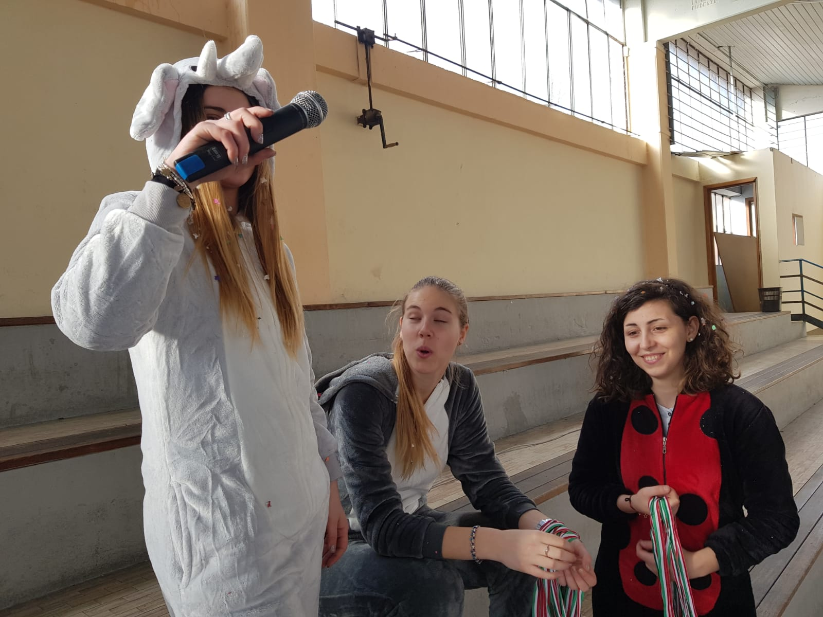 Baraonda Carnevale 2019 (167)
