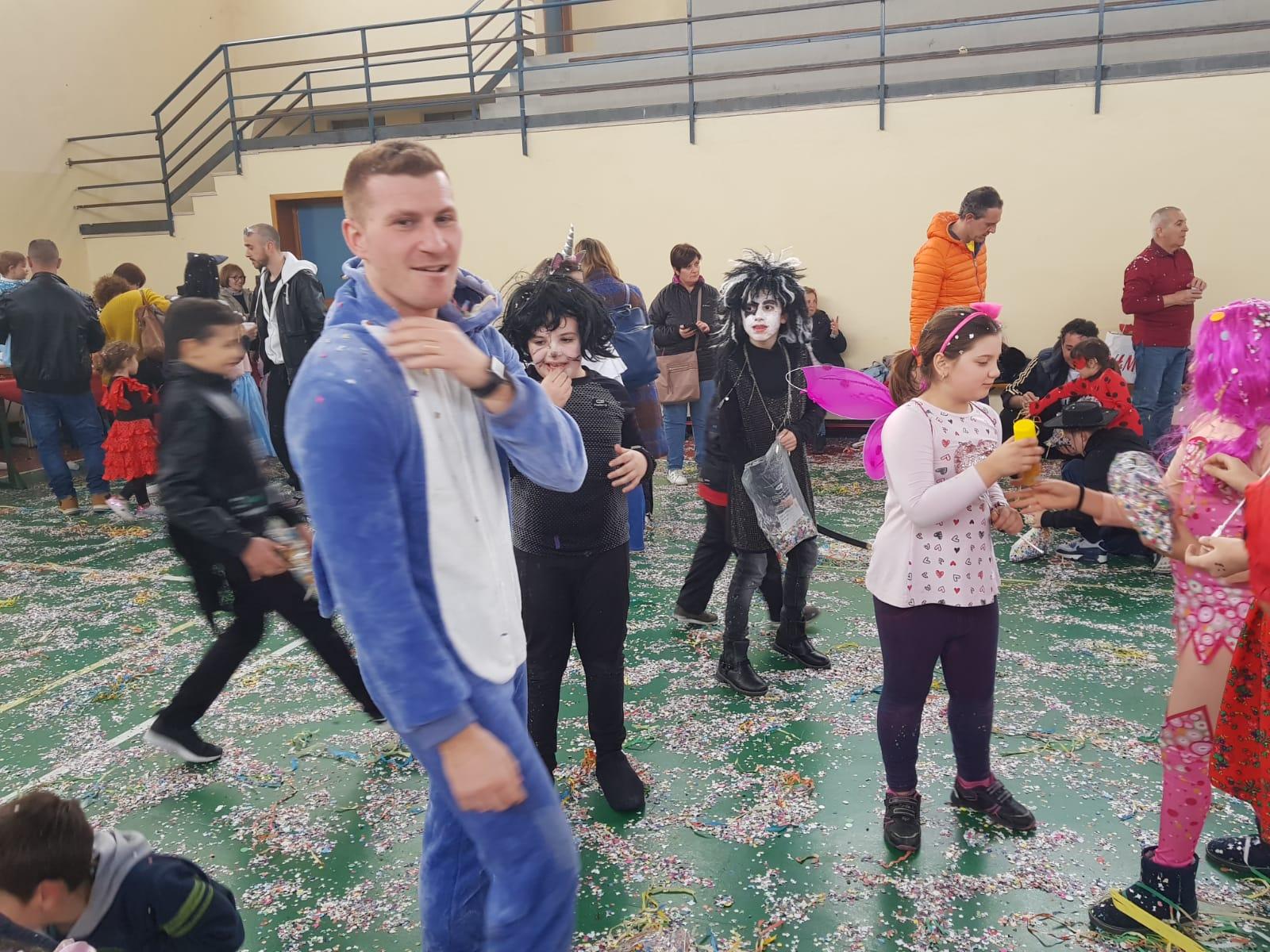 Baraonda Carnevale 2019 (168)