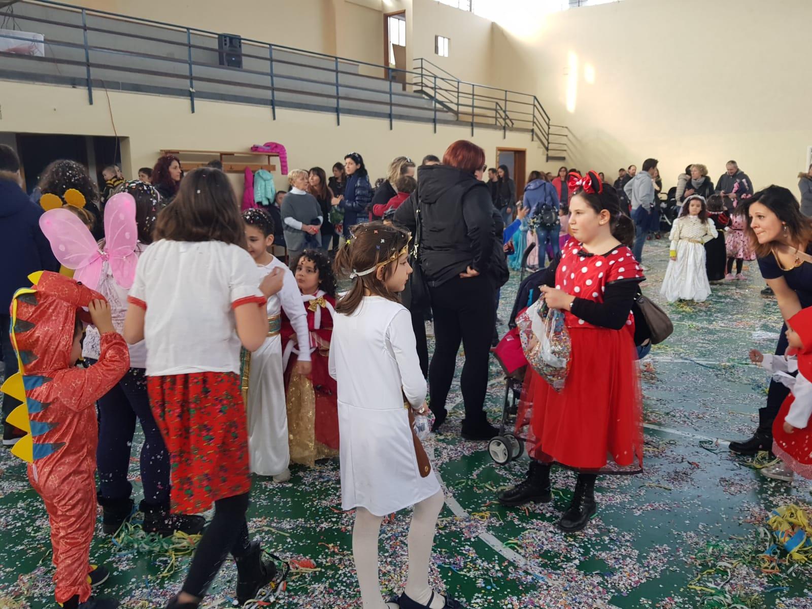 Baraonda Carnevale 2019 (170)