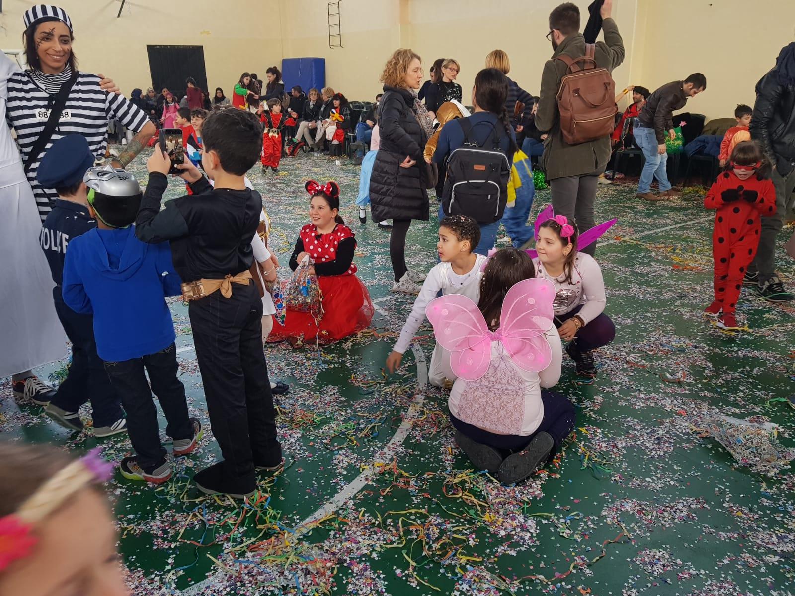 Baraonda Carnevale 2019 (172)