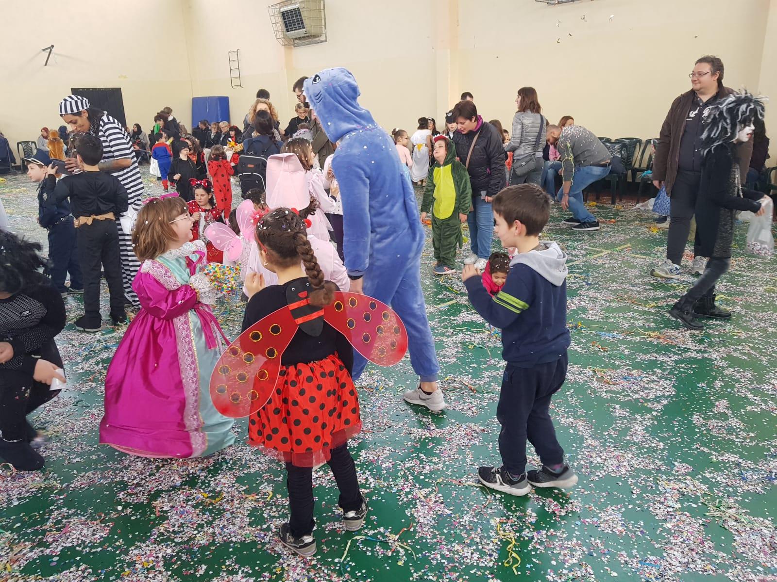 Baraonda Carnevale 2019 (173)