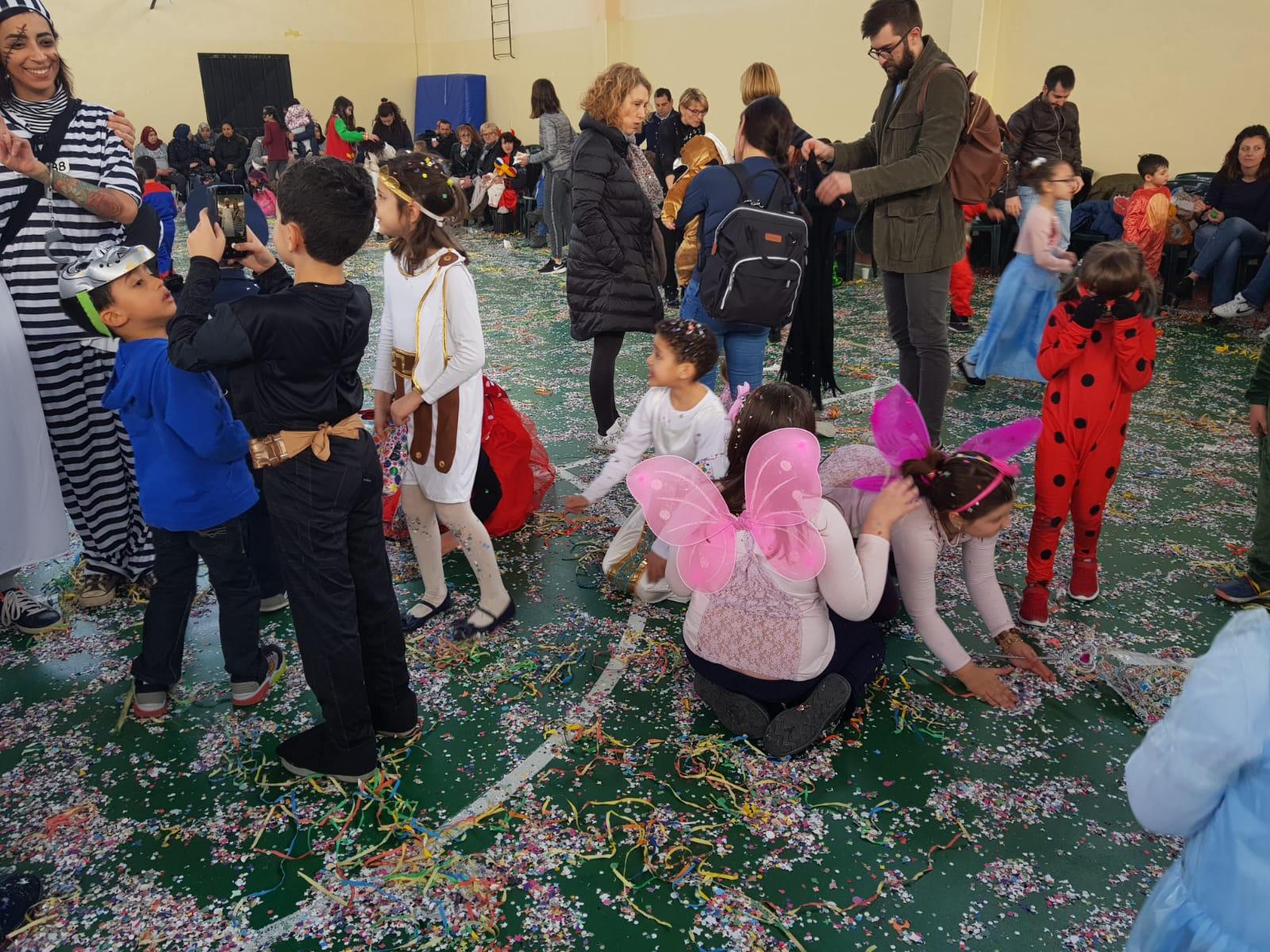 Baraonda Carnevale 2019 (175)