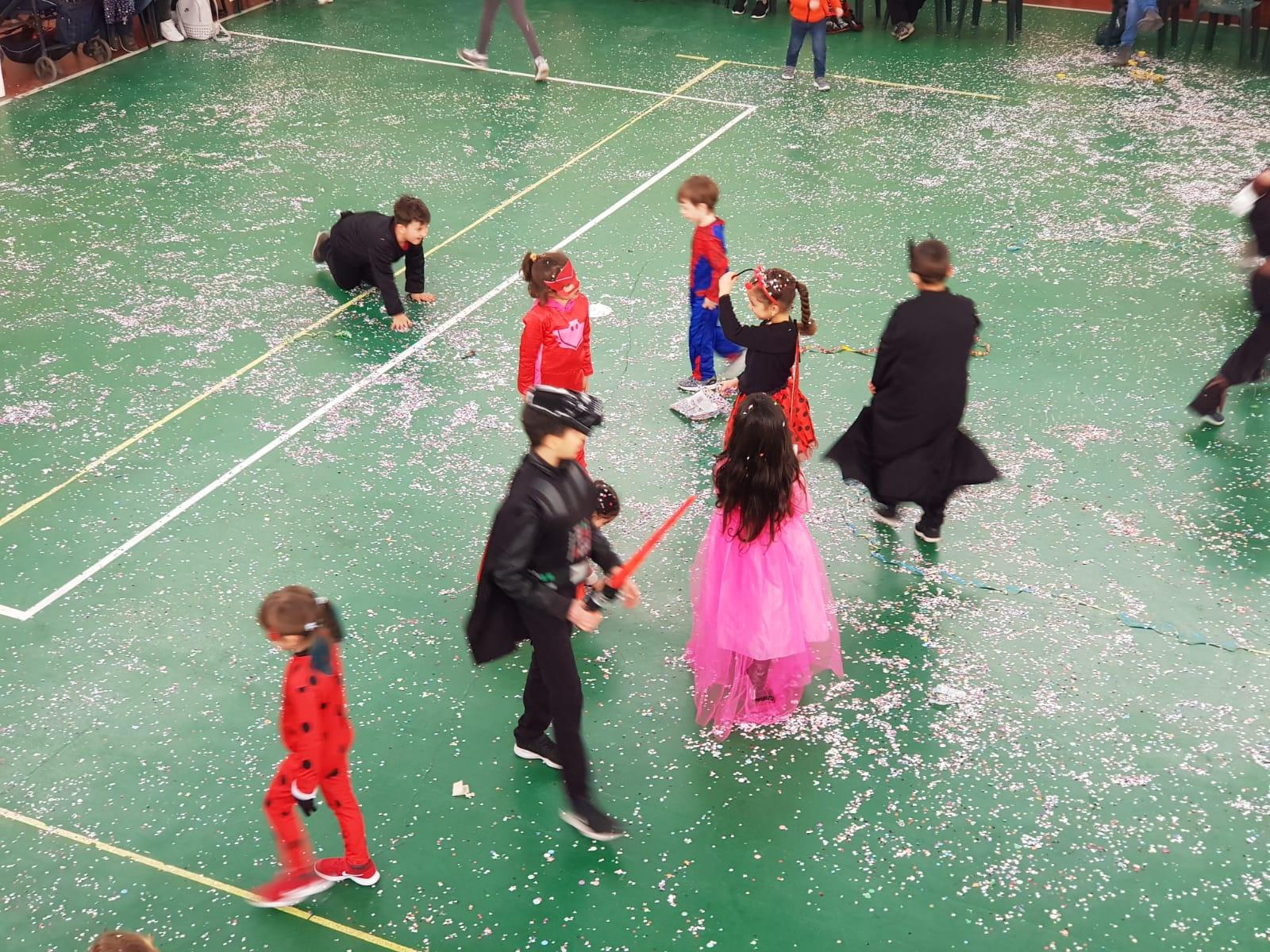 Baraonda Carnevale 2019 (18)