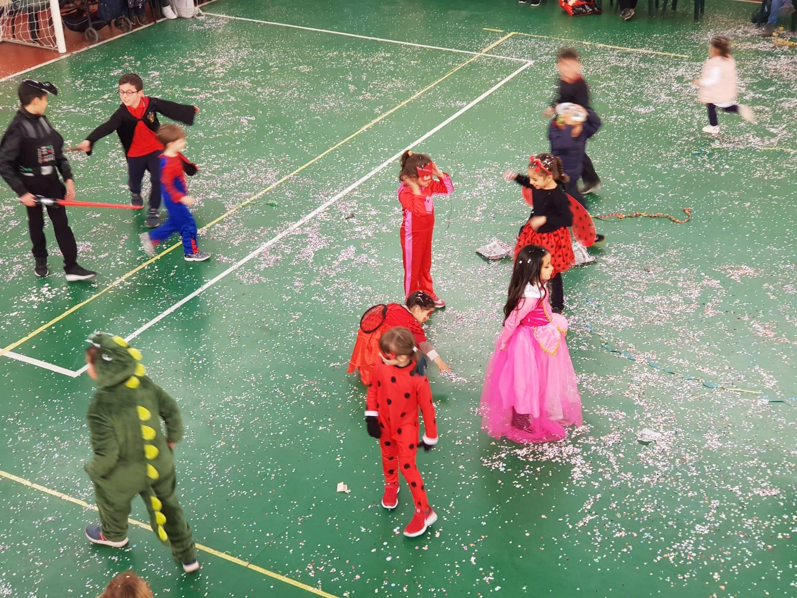 Baraonda Carnevale 2019 (19)