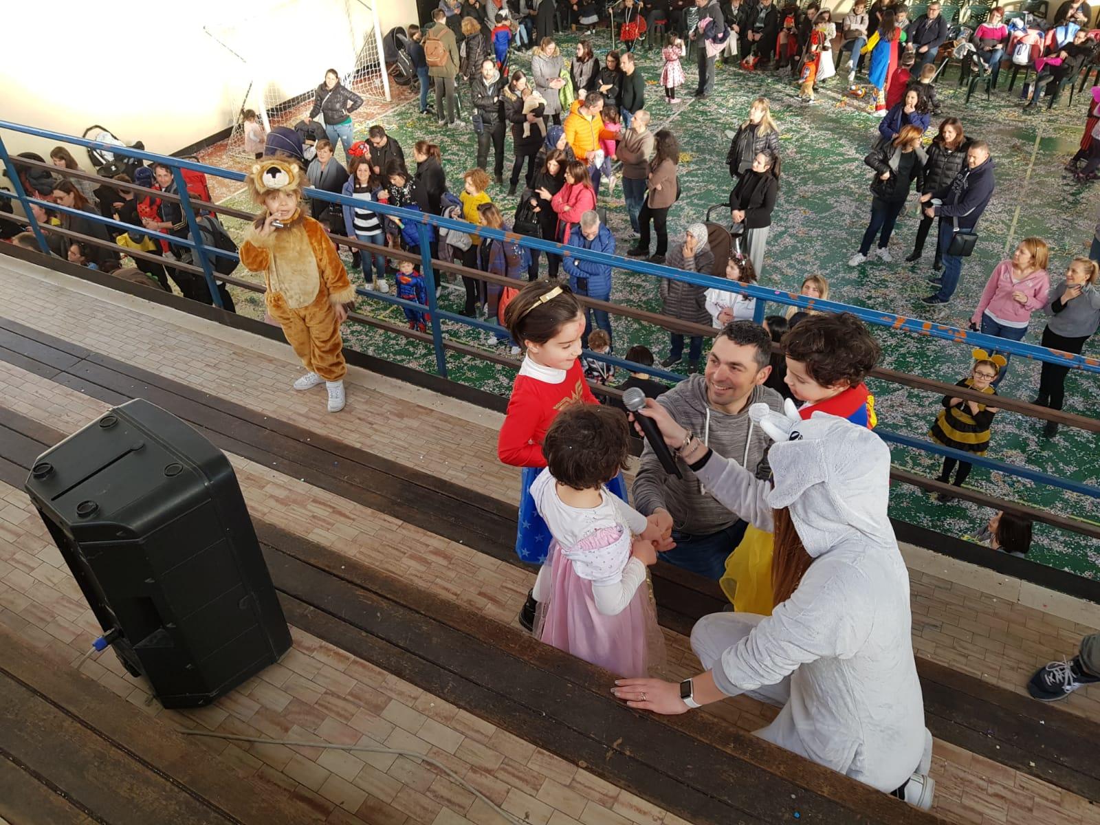 Baraonda Carnevale 2019 (205)
