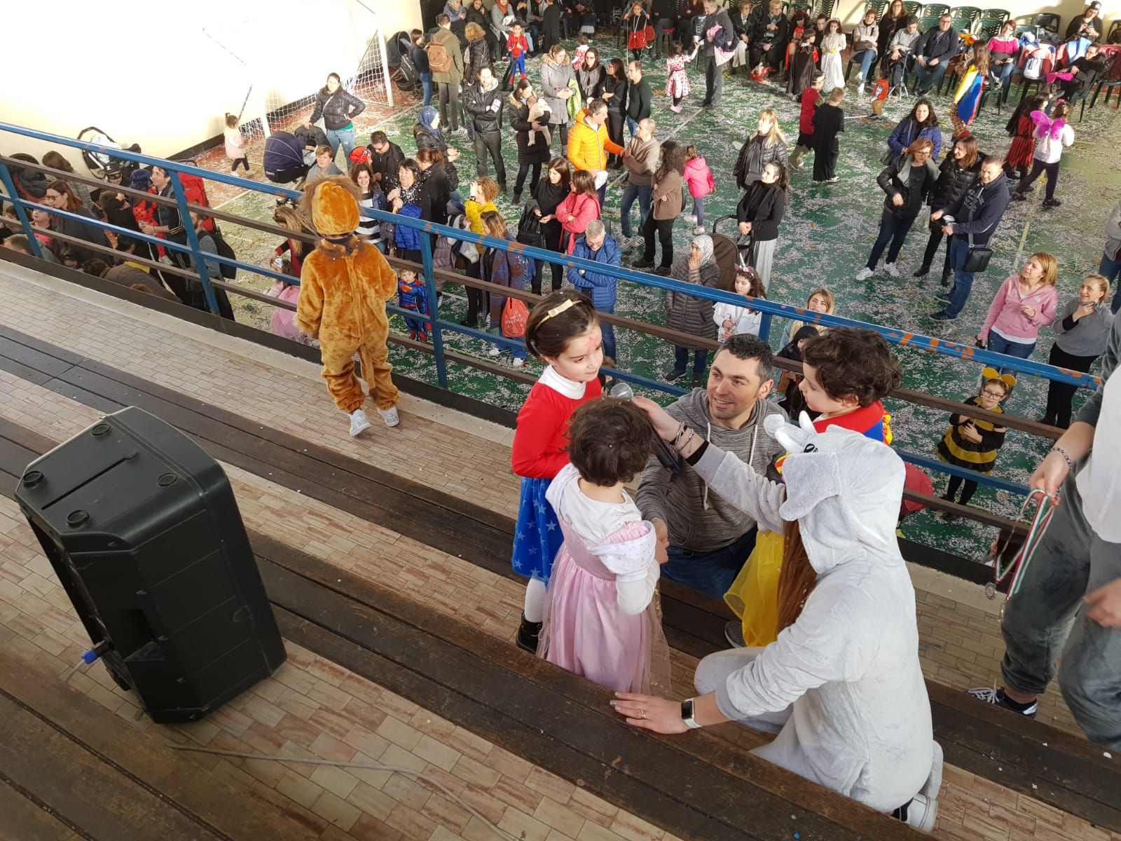 Baraonda Carnevale 2019 (206)