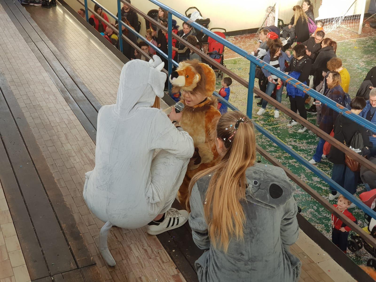 Baraonda Carnevale 2019 (207)