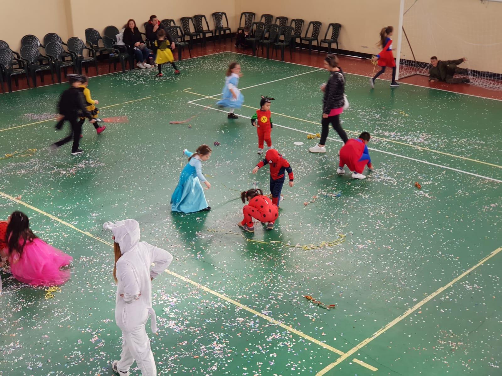 Baraonda Carnevale 2019 (22)