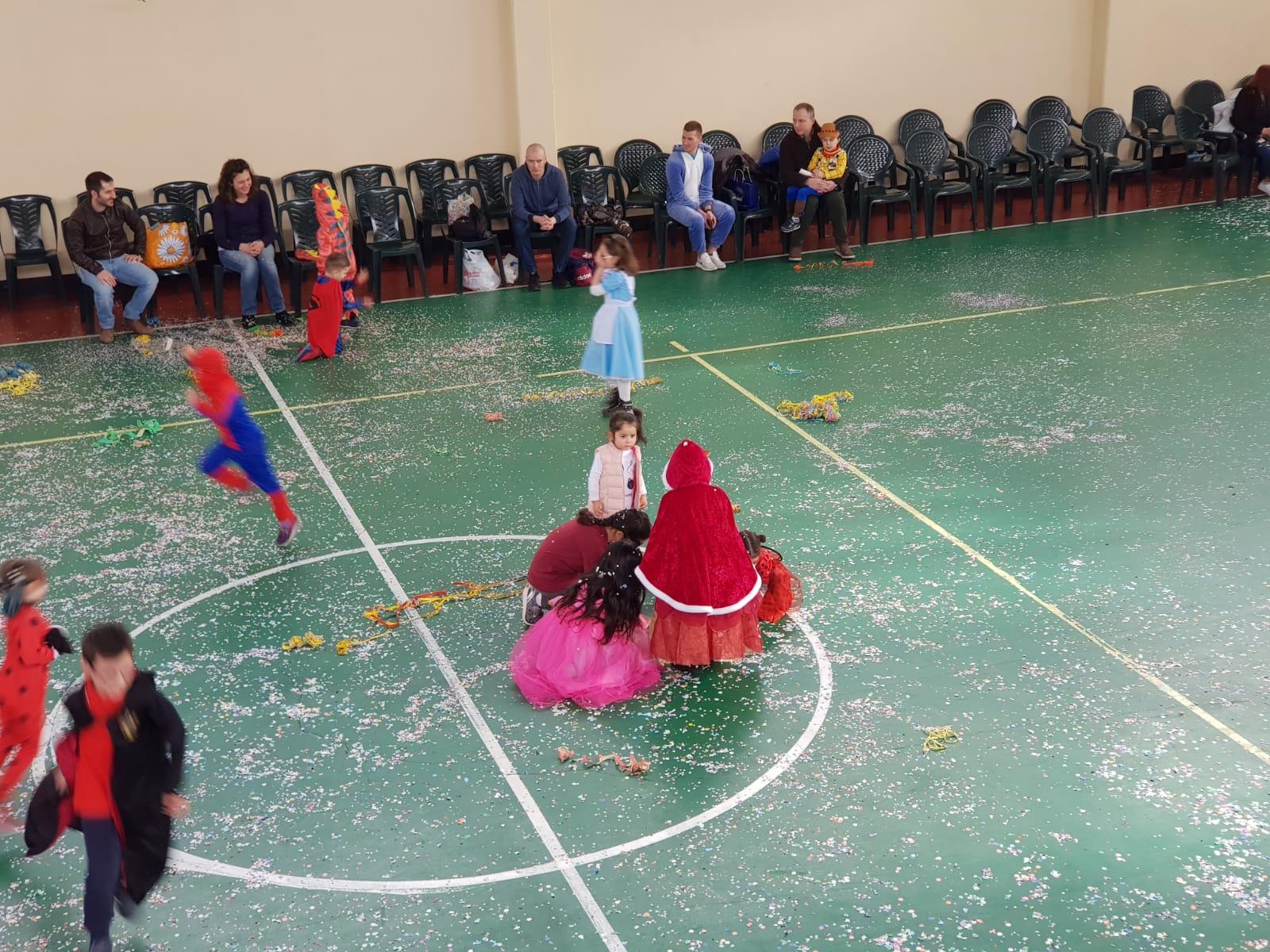 Baraonda Carnevale 2019 (23)