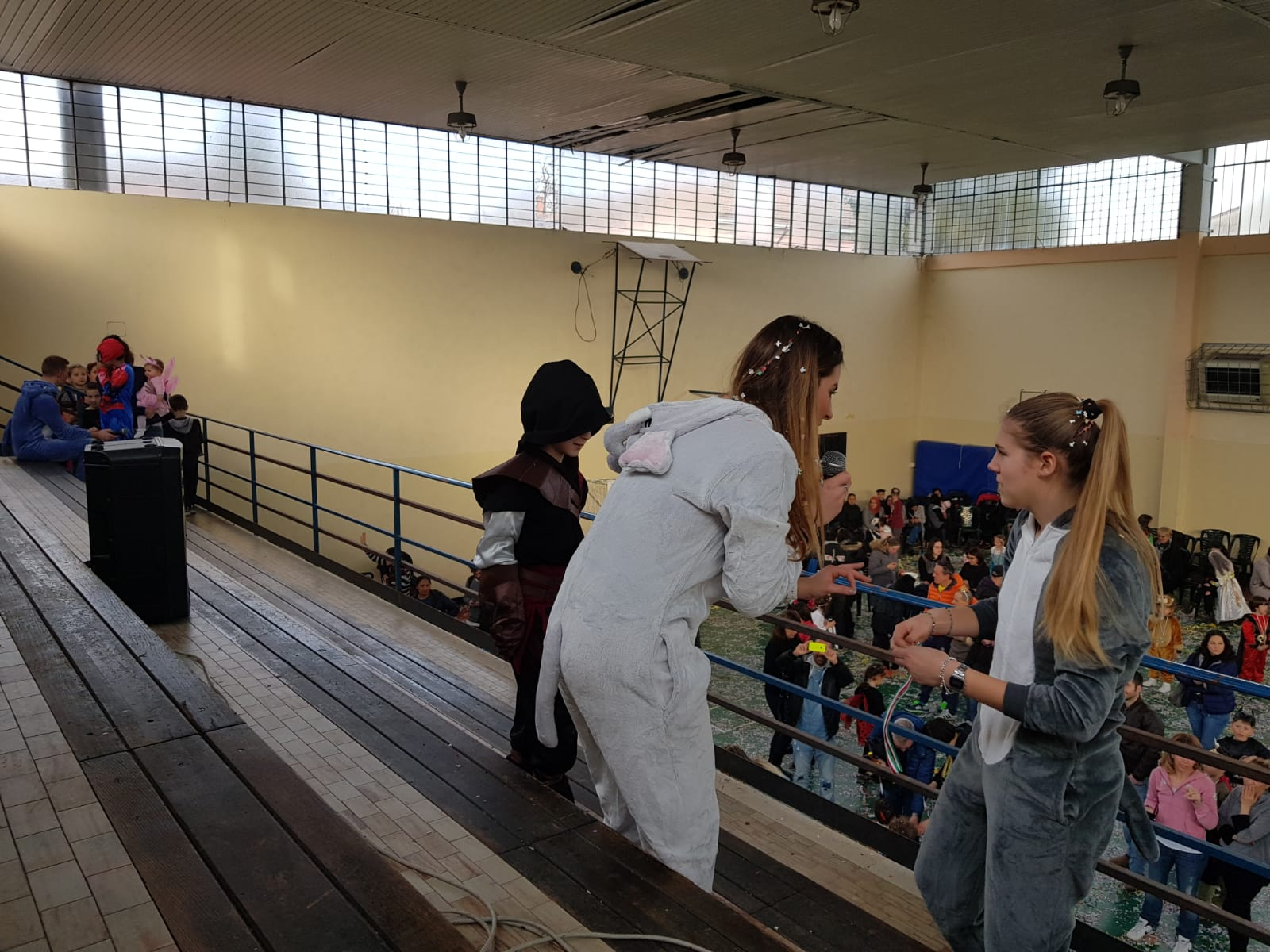Baraonda Carnevale 2019 (232)