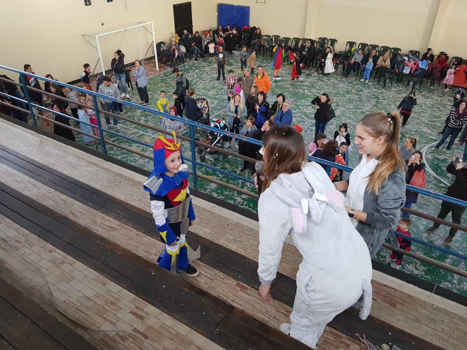 Baraonda Carnevale 2019 (254)