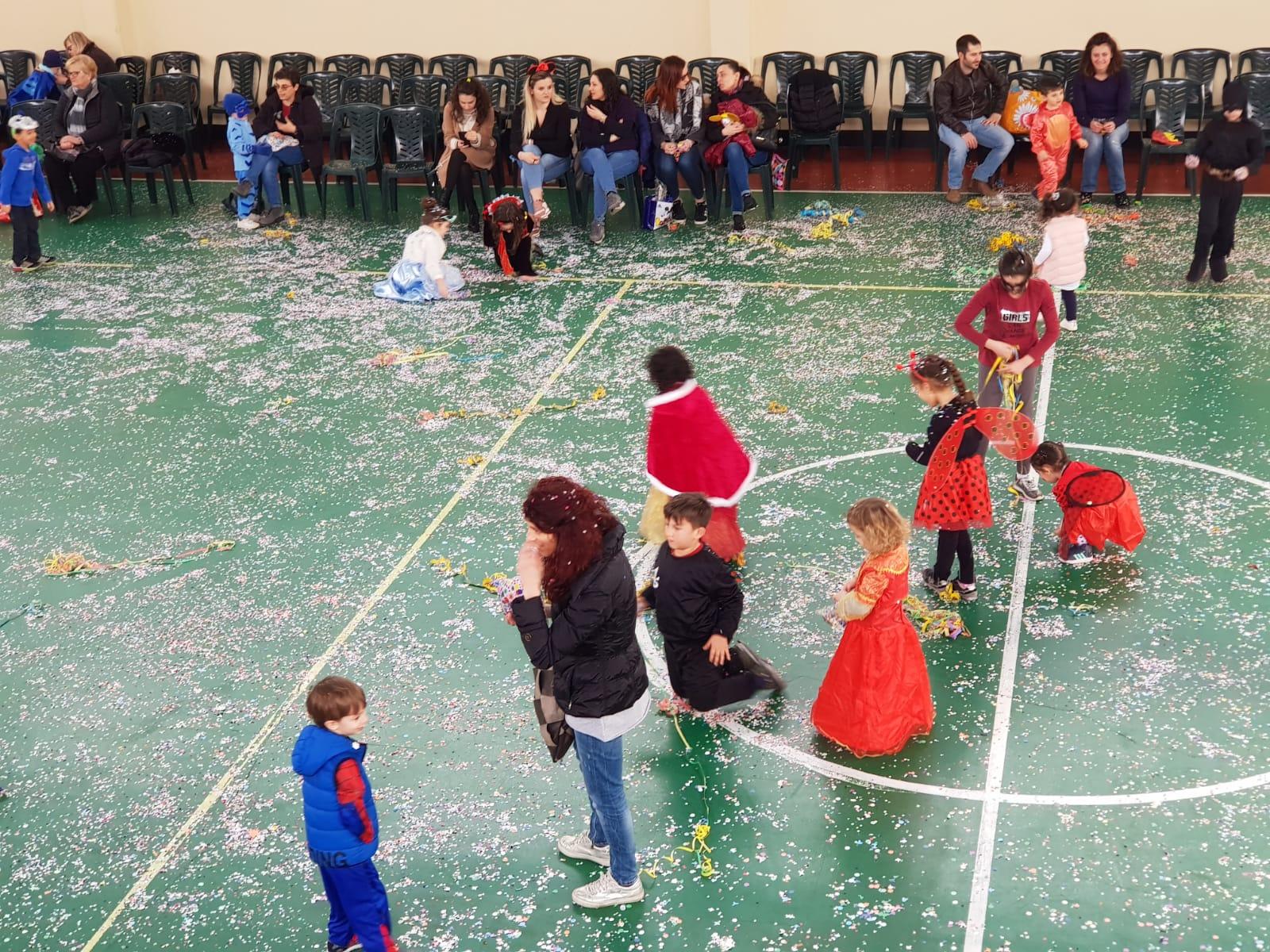 Baraonda Carnevale 2019 (26)