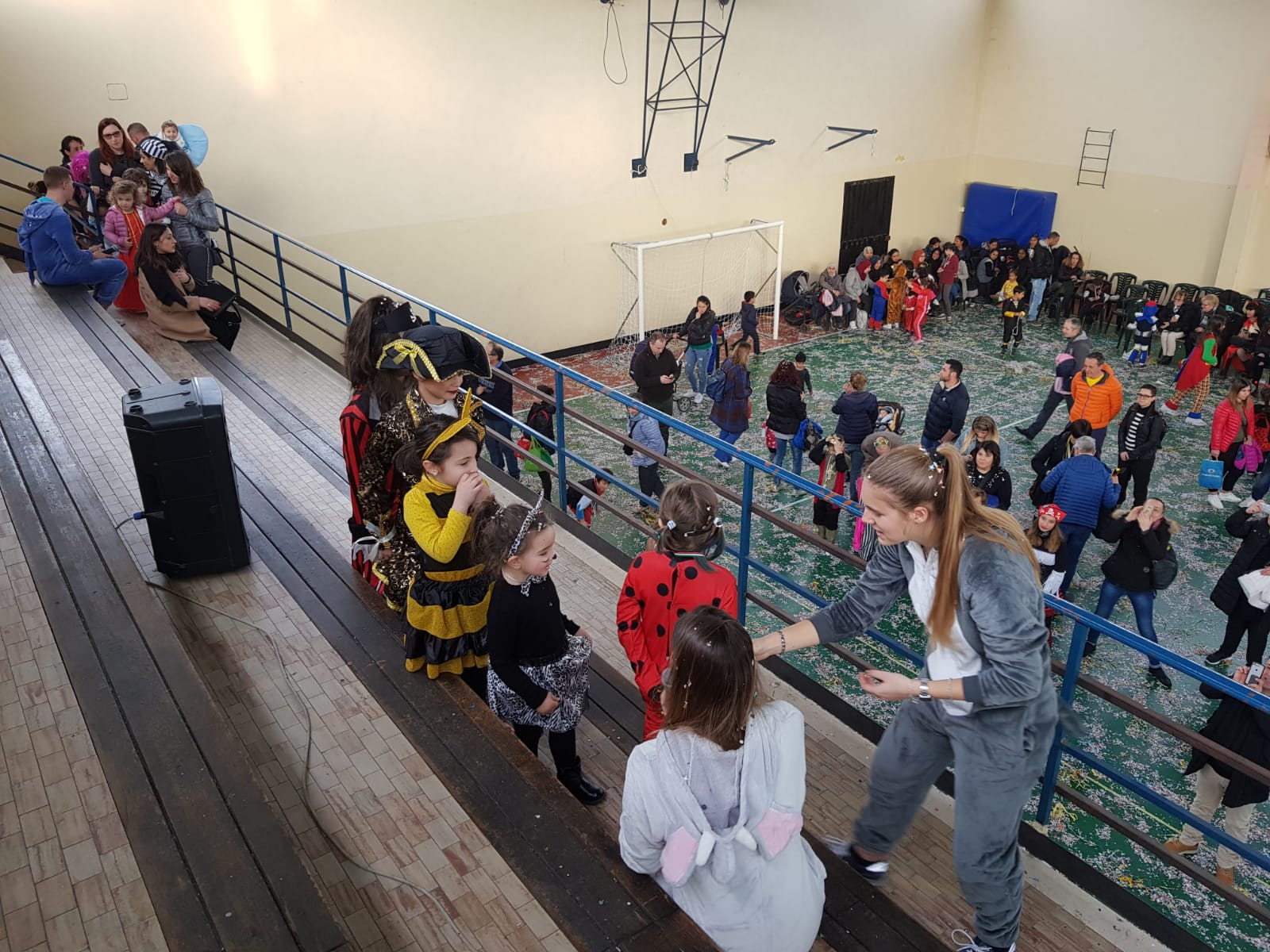 Baraonda Carnevale 2019 (263)