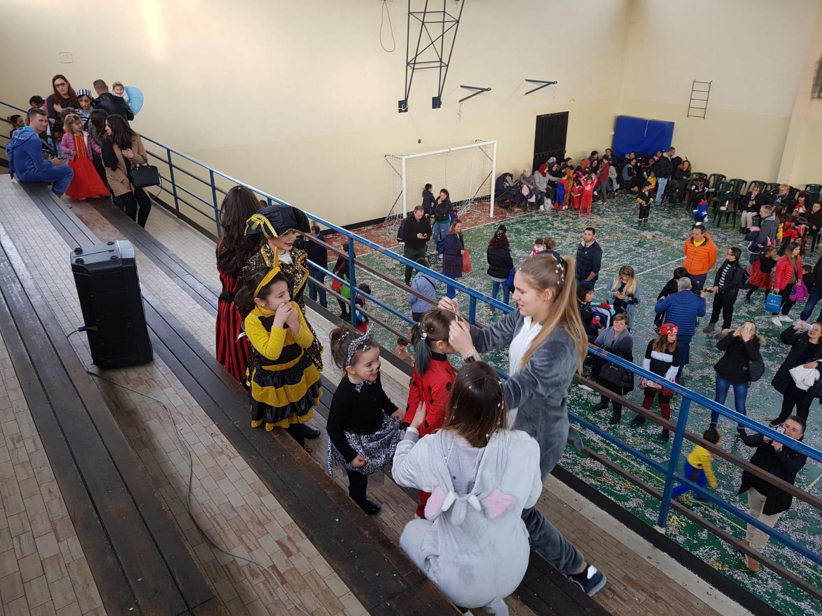 Baraonda Carnevale 2019 (265)