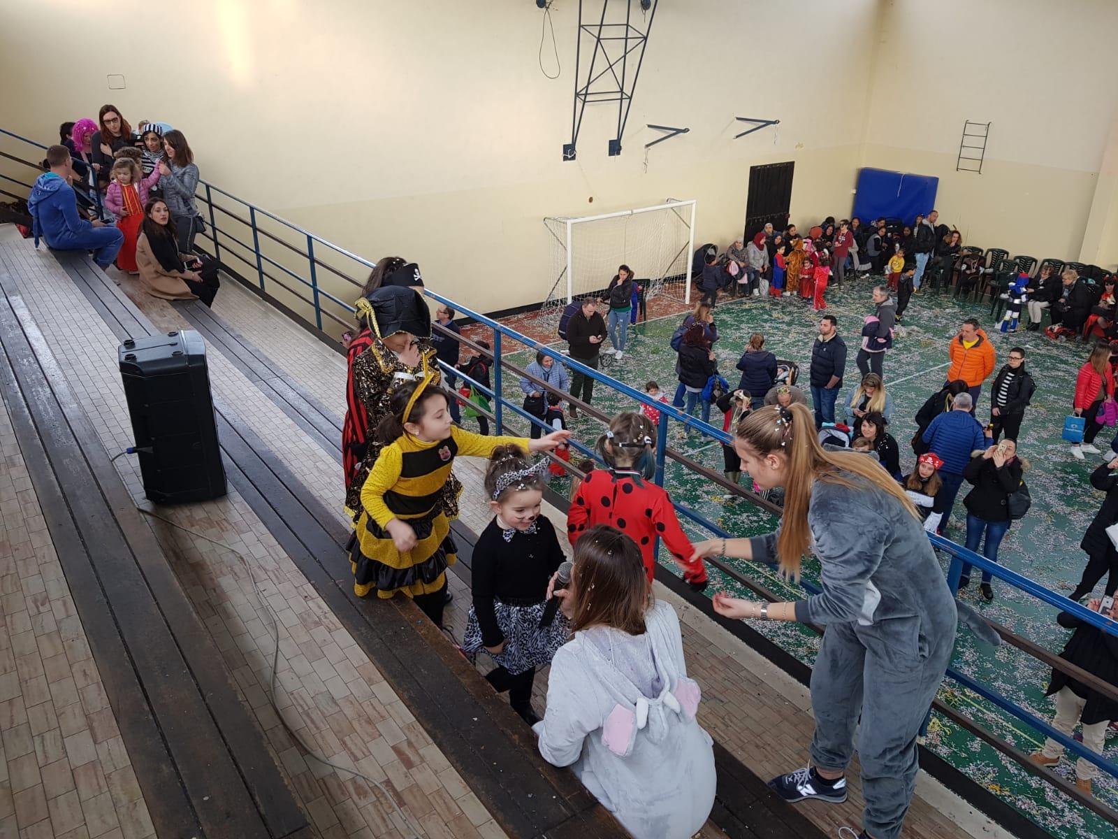 Baraonda Carnevale 2019 (273)