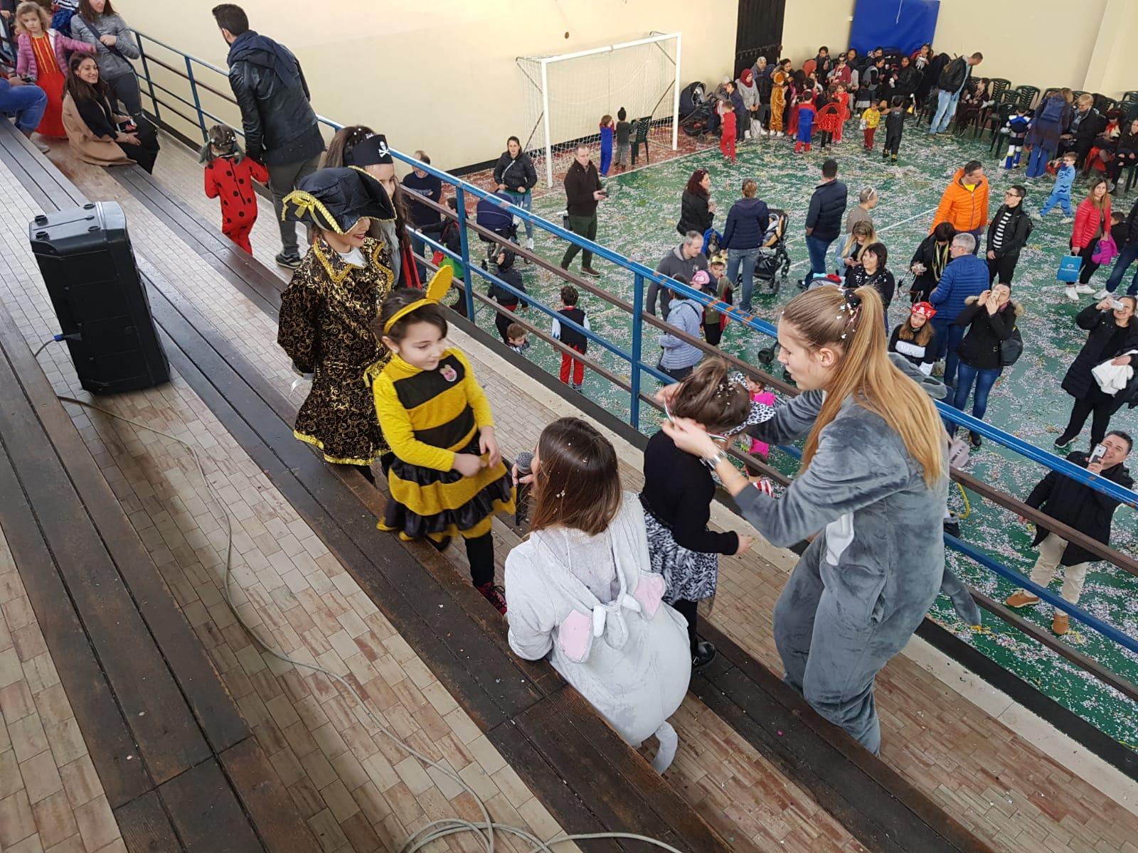 Baraonda Carnevale 2019 (275)