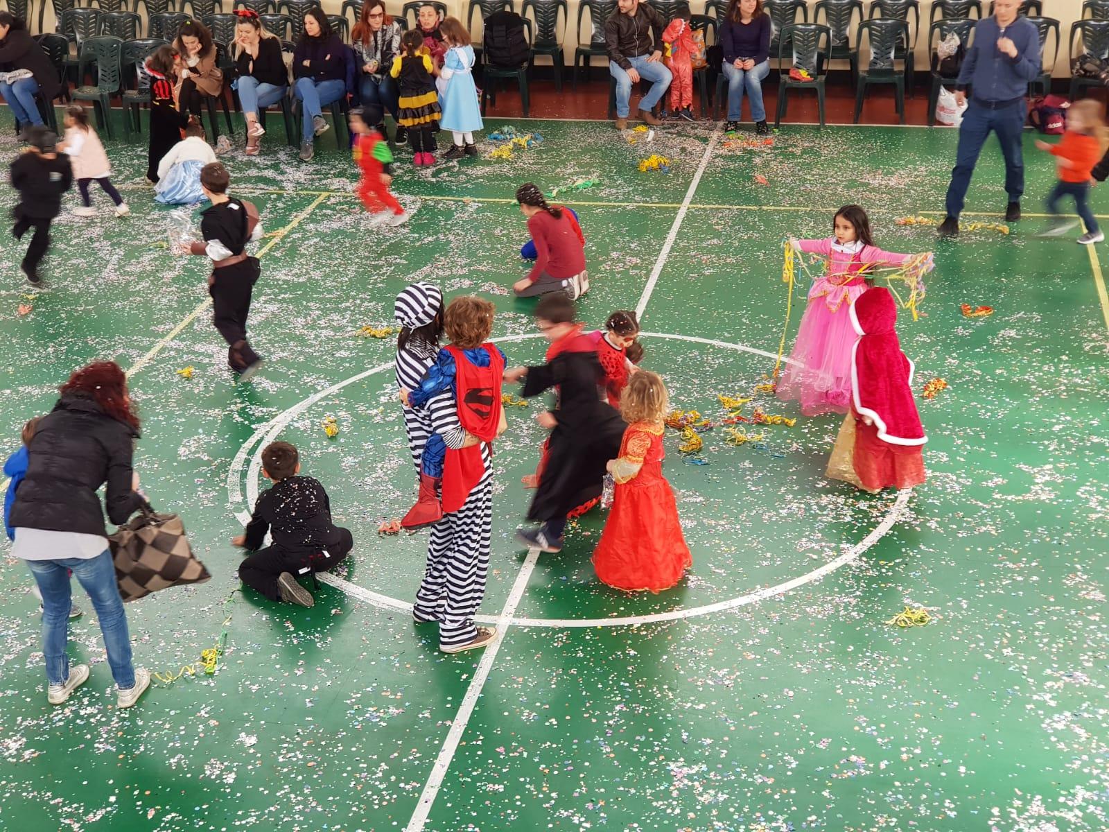 Baraonda Carnevale 2019 (29)