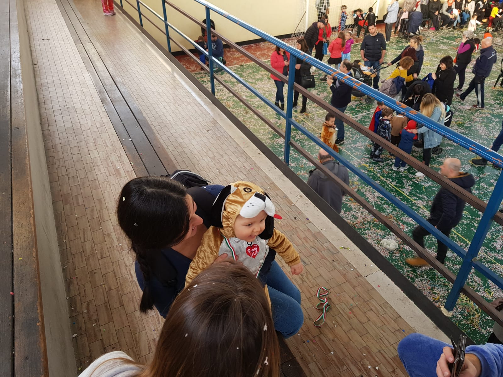 Baraonda Carnevale 2019 (292)