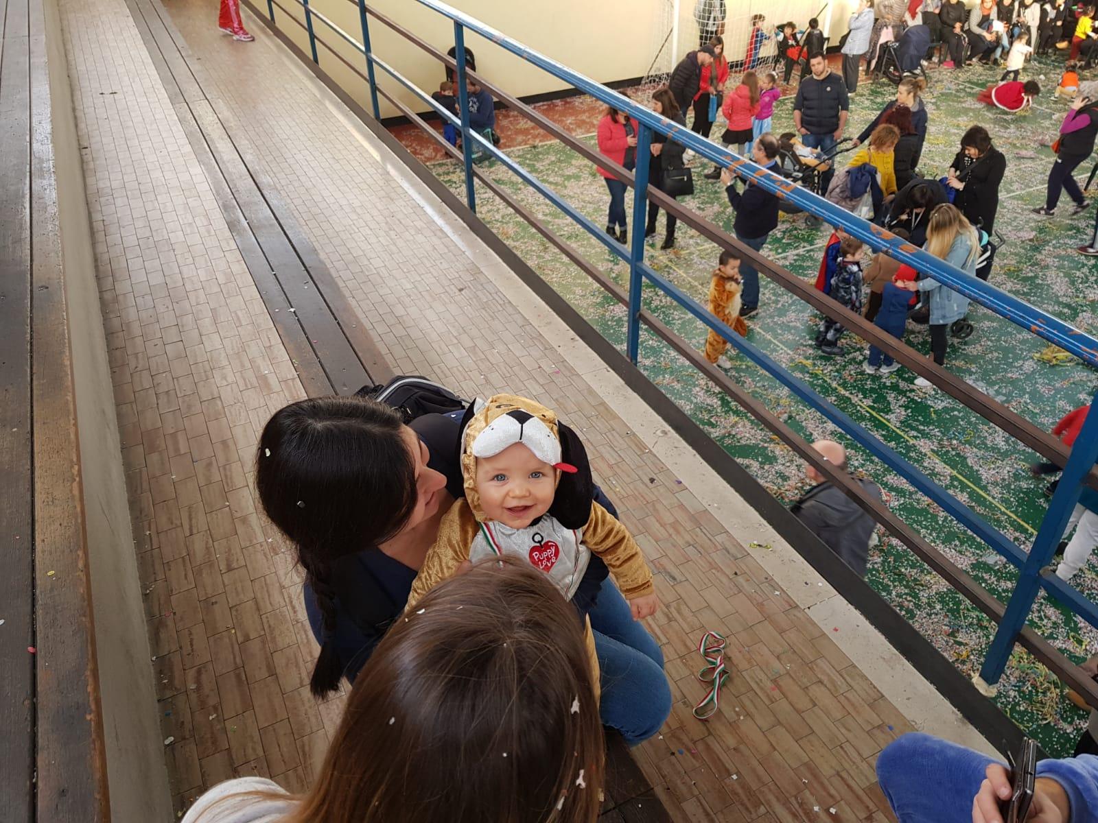 Baraonda Carnevale 2019 (293)