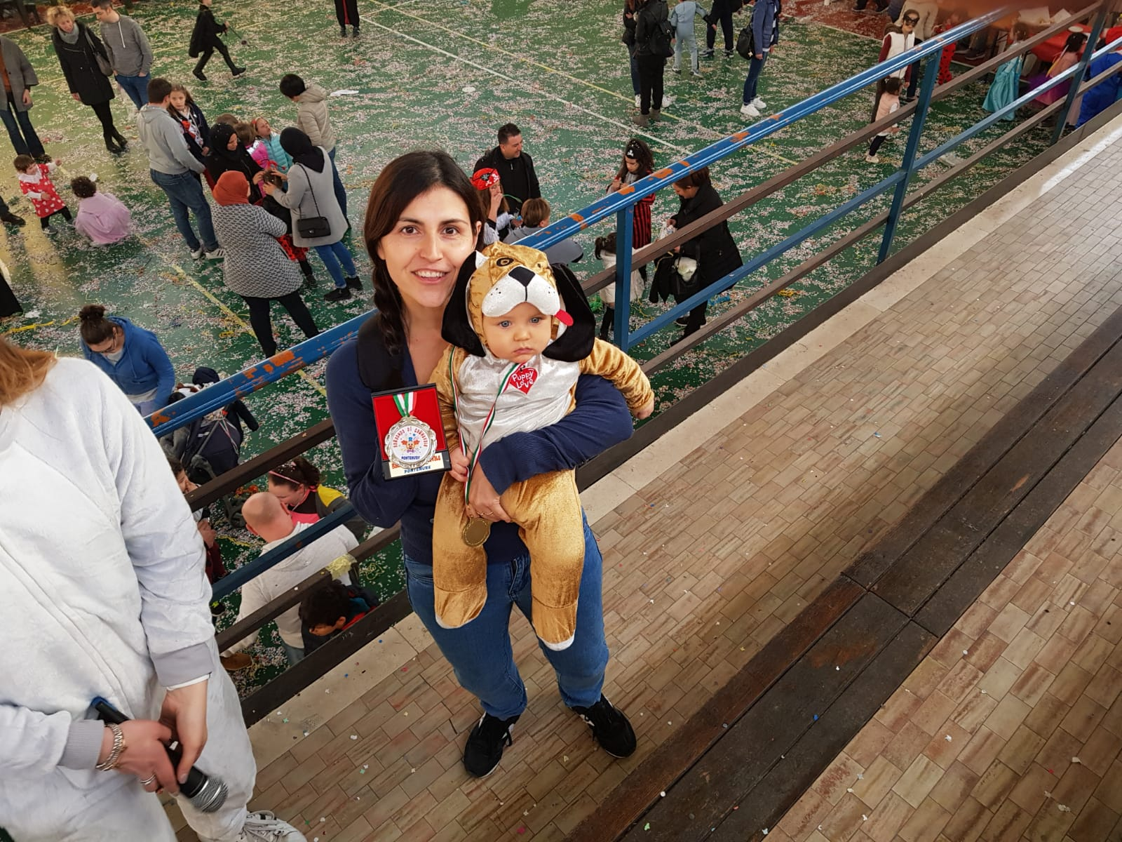 Baraonda Carnevale 2019 (299)