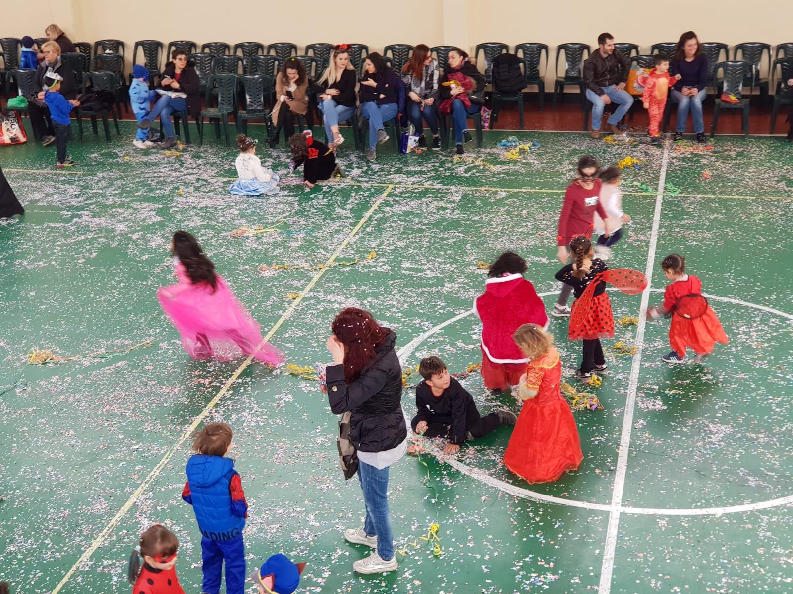 Baraonda Carnevale 2019 (30)