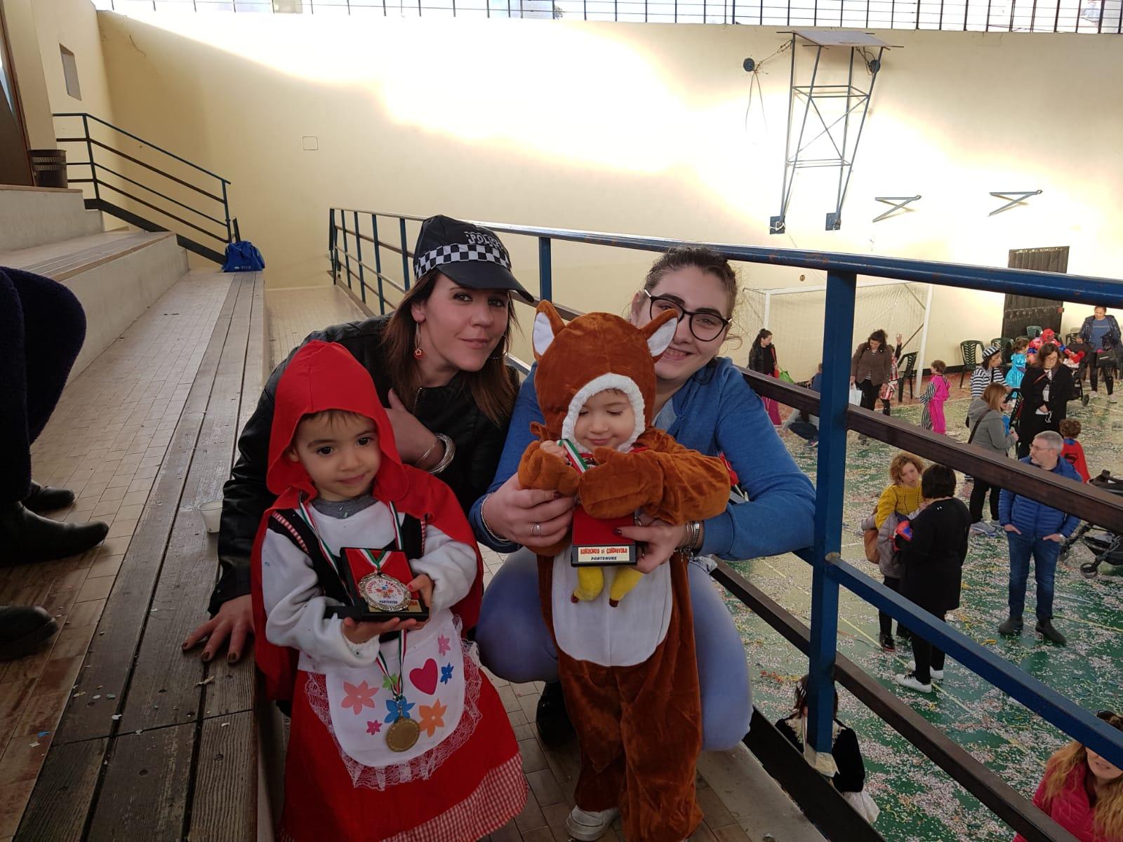Baraonda Carnevale 2019 (310)