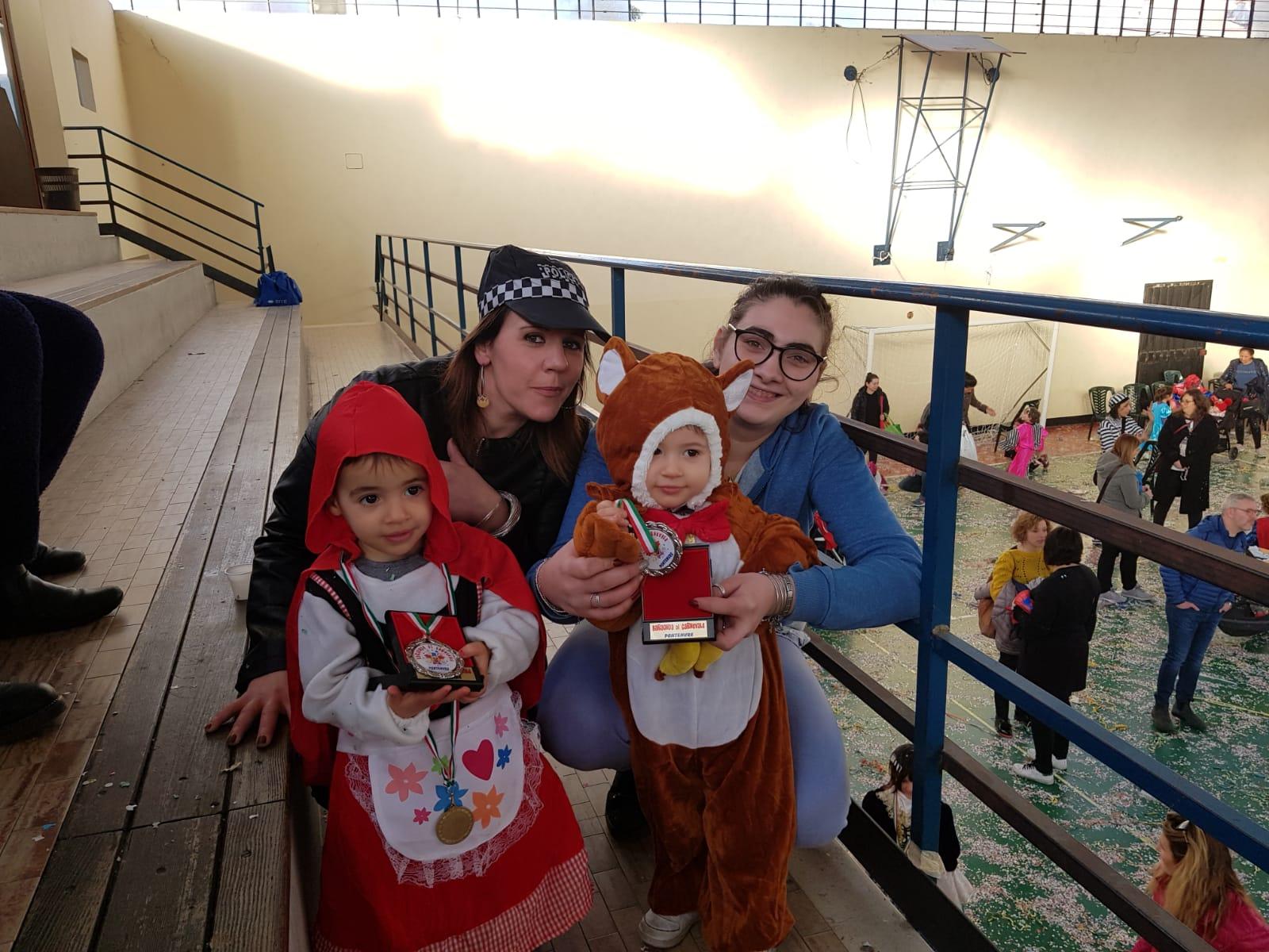 Baraonda Carnevale 2019 (314)