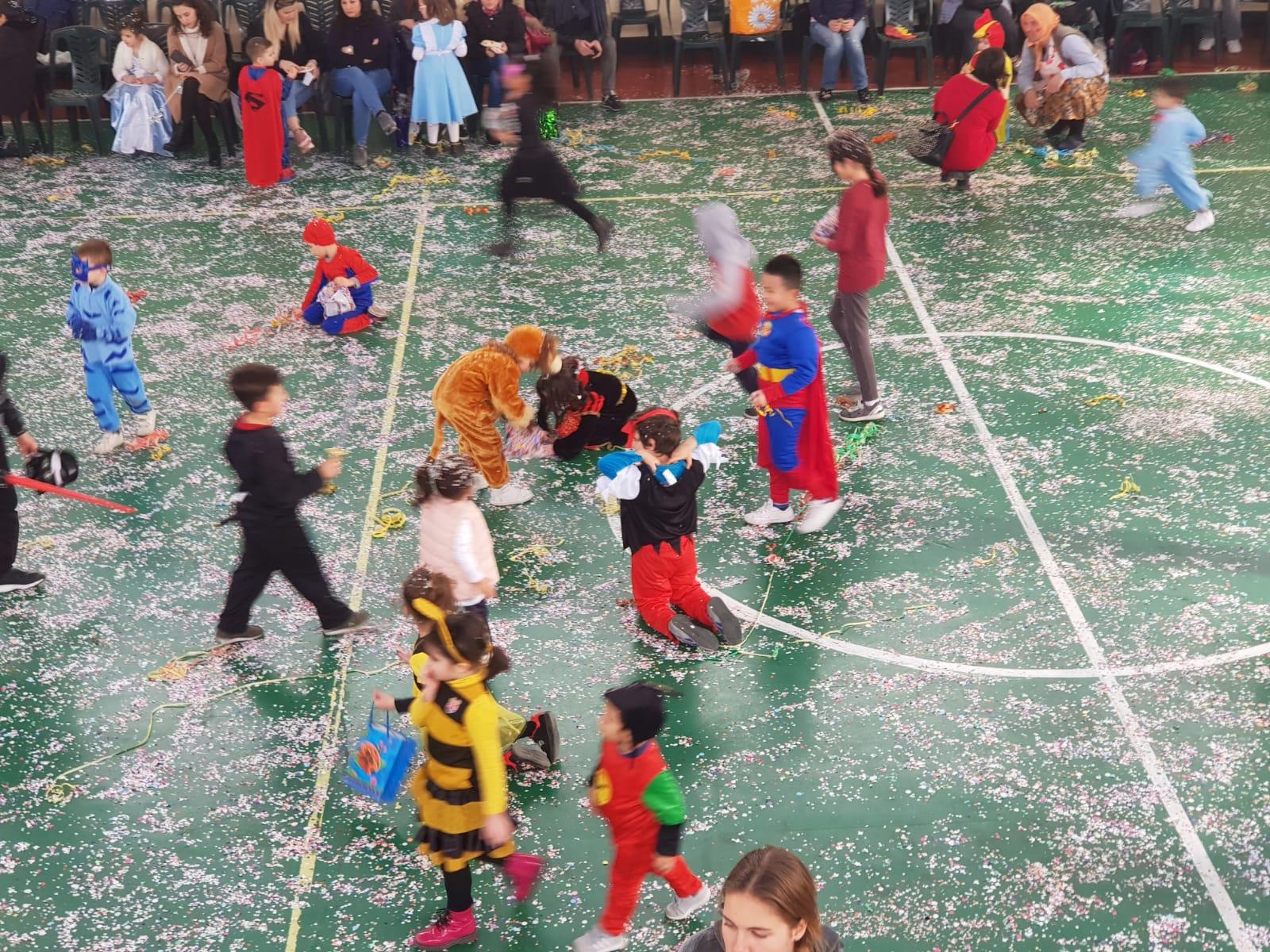 Baraonda Carnevale 2019 (32)