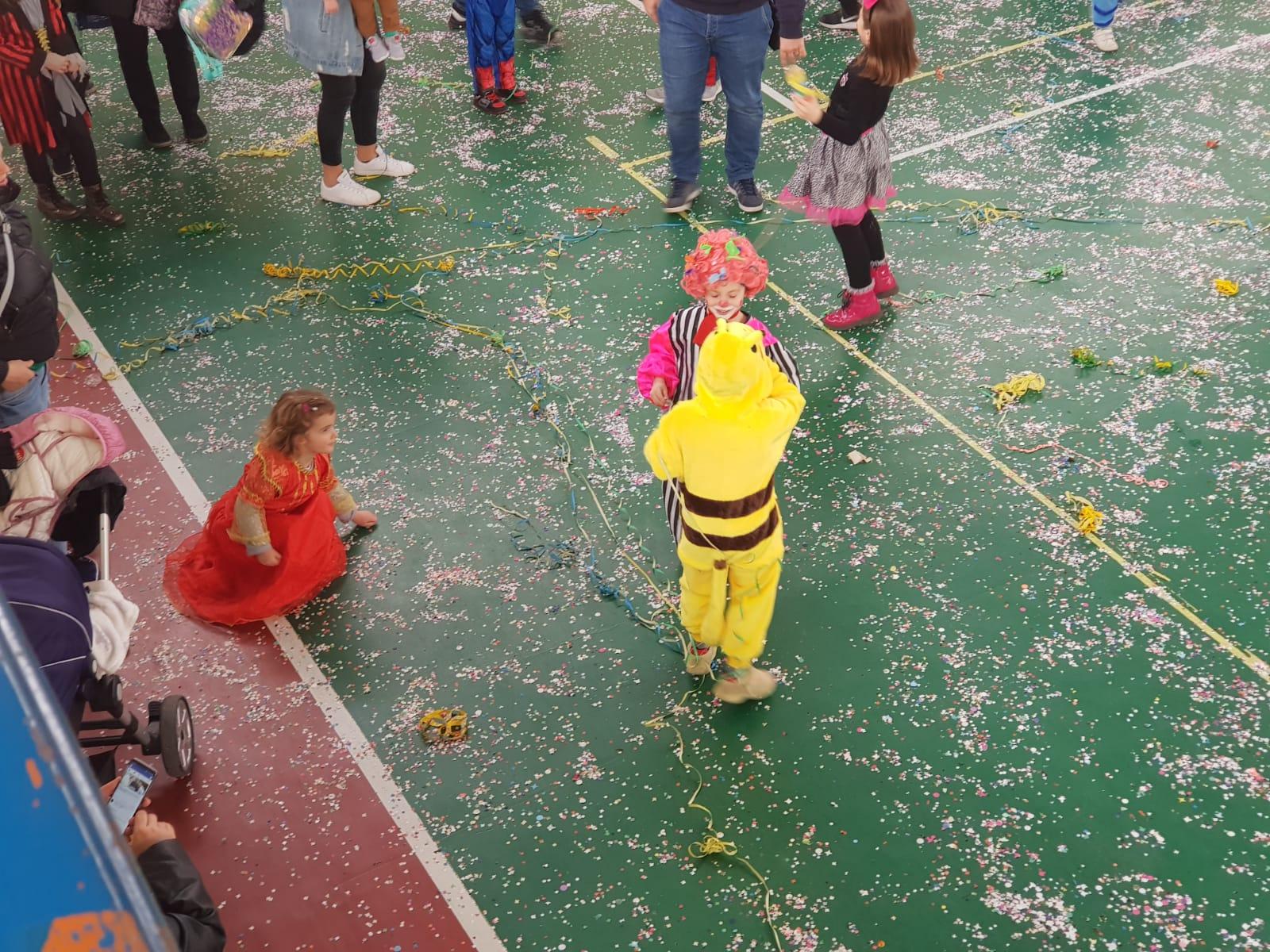 Baraonda Carnevale 2019 (37)