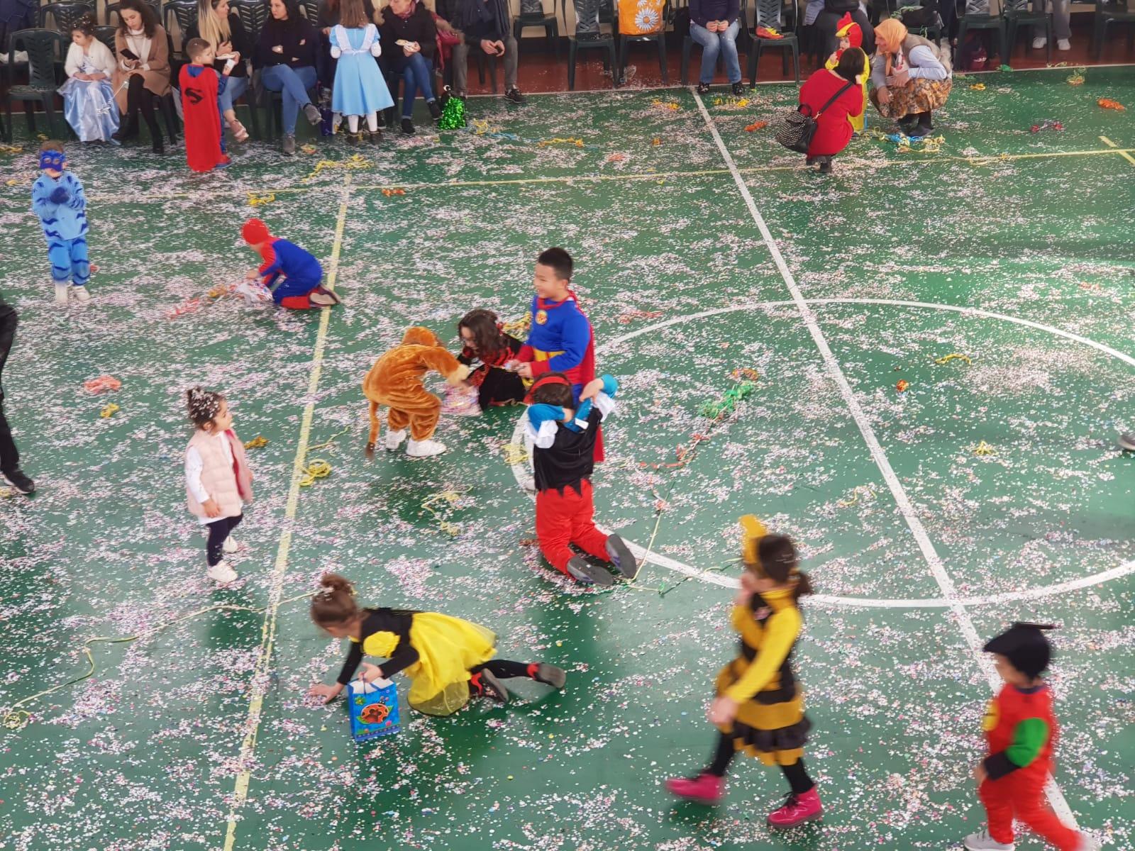 Baraonda Carnevale 2019 (40)